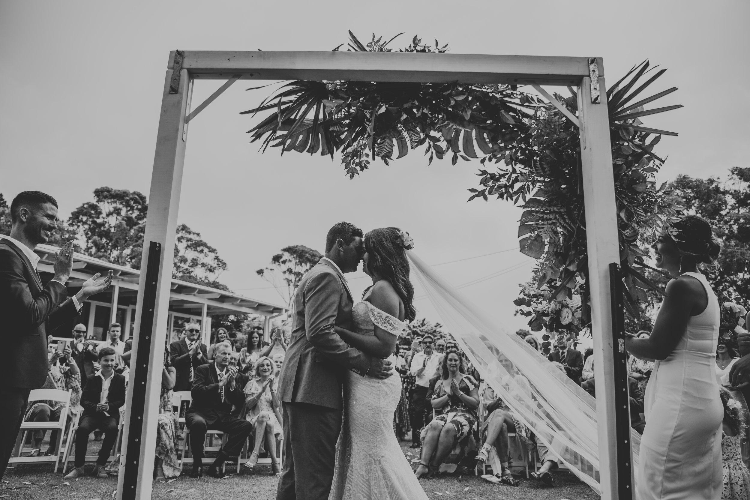 Chanel + David Wedding-473.jpg