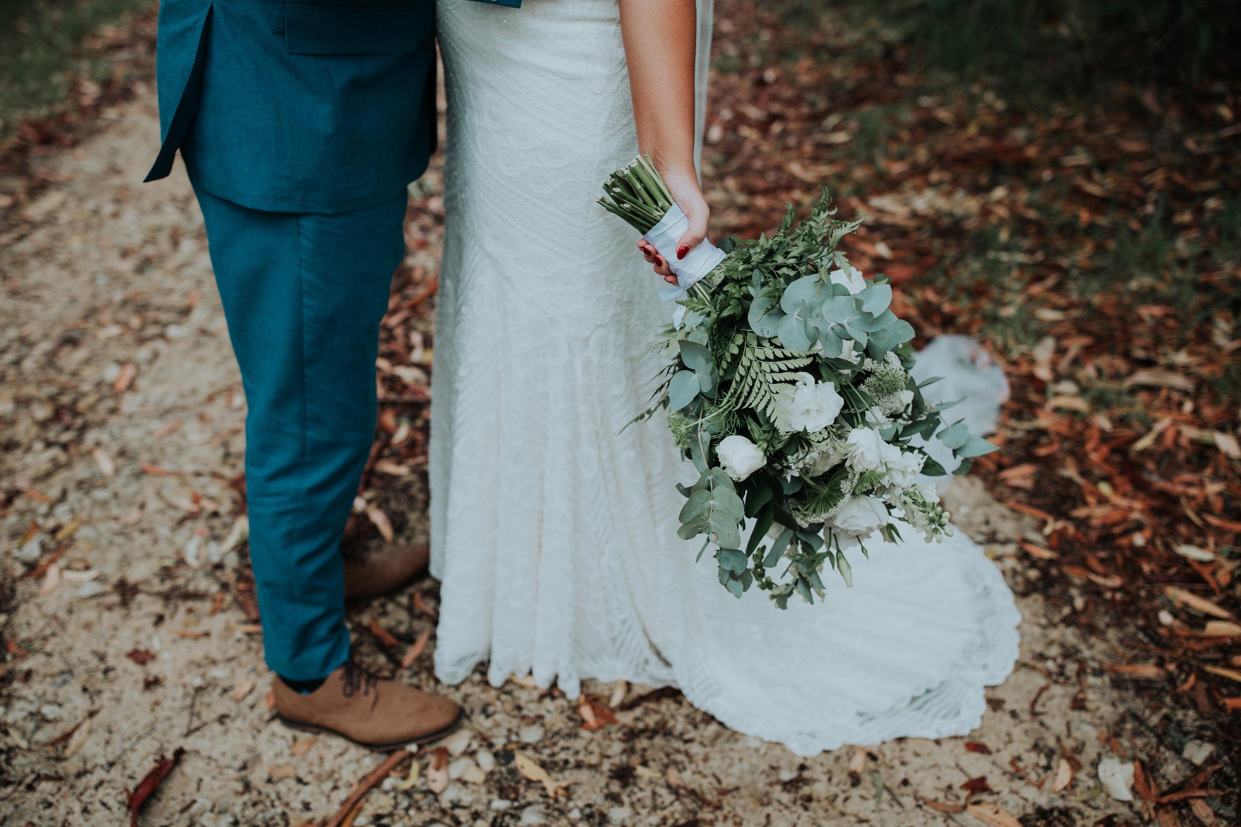 Chanel + David Wedding-595.jpg
