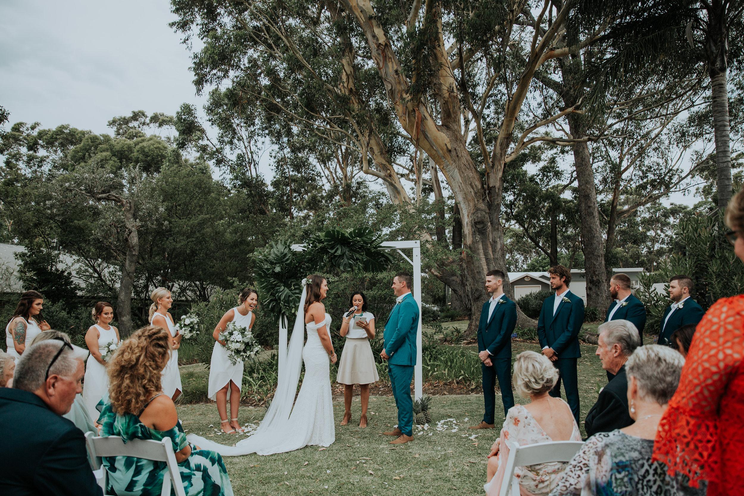Chanel + David Wedding-426.jpg