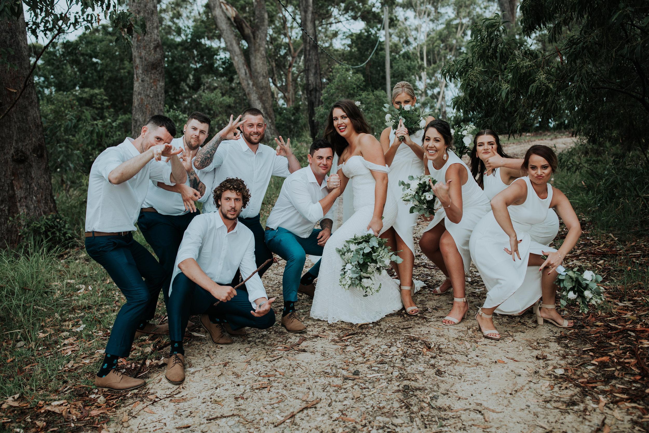 Chanel + David Wedding-659.jpg