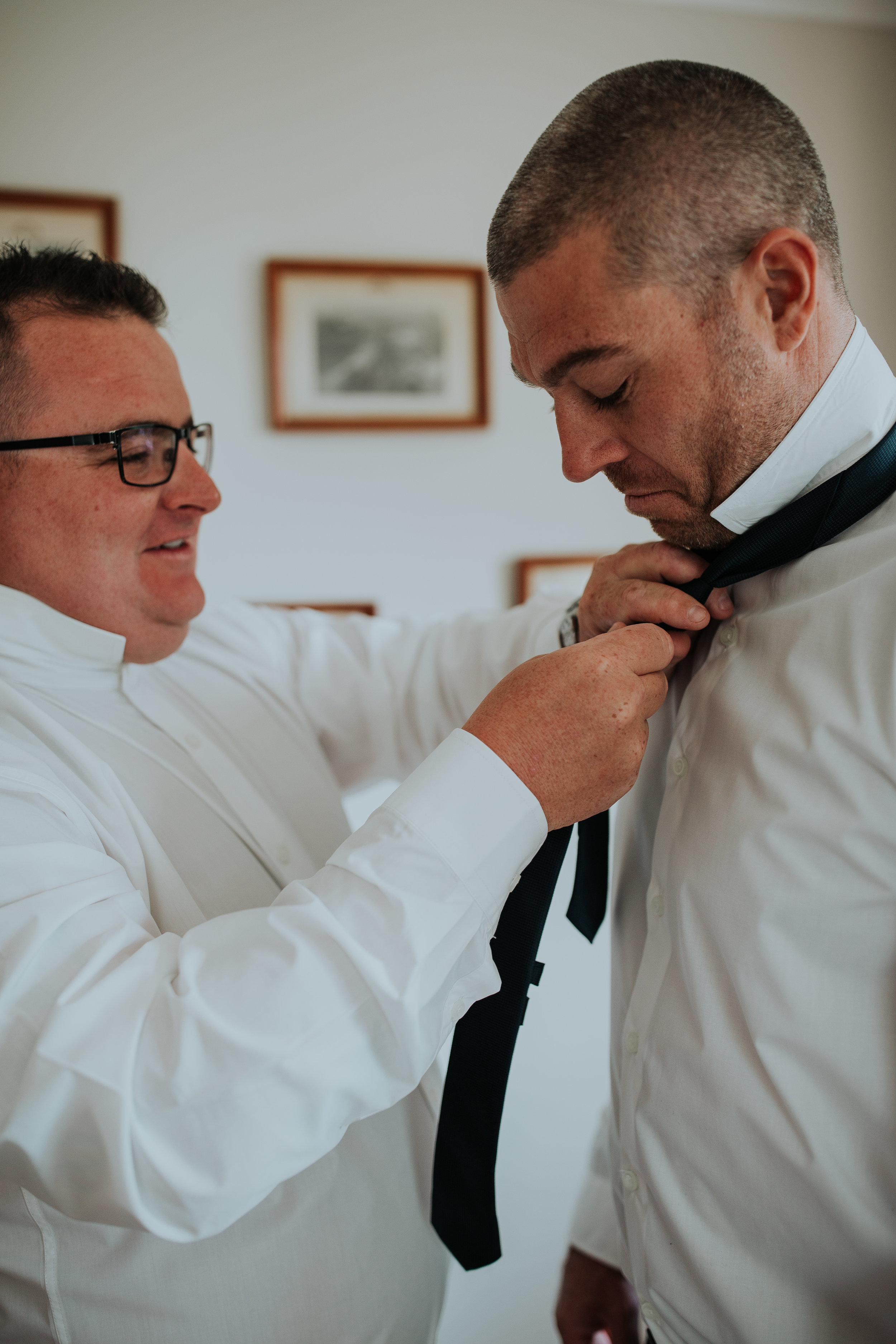 Mitch & Rach Wedding_-22.jpg