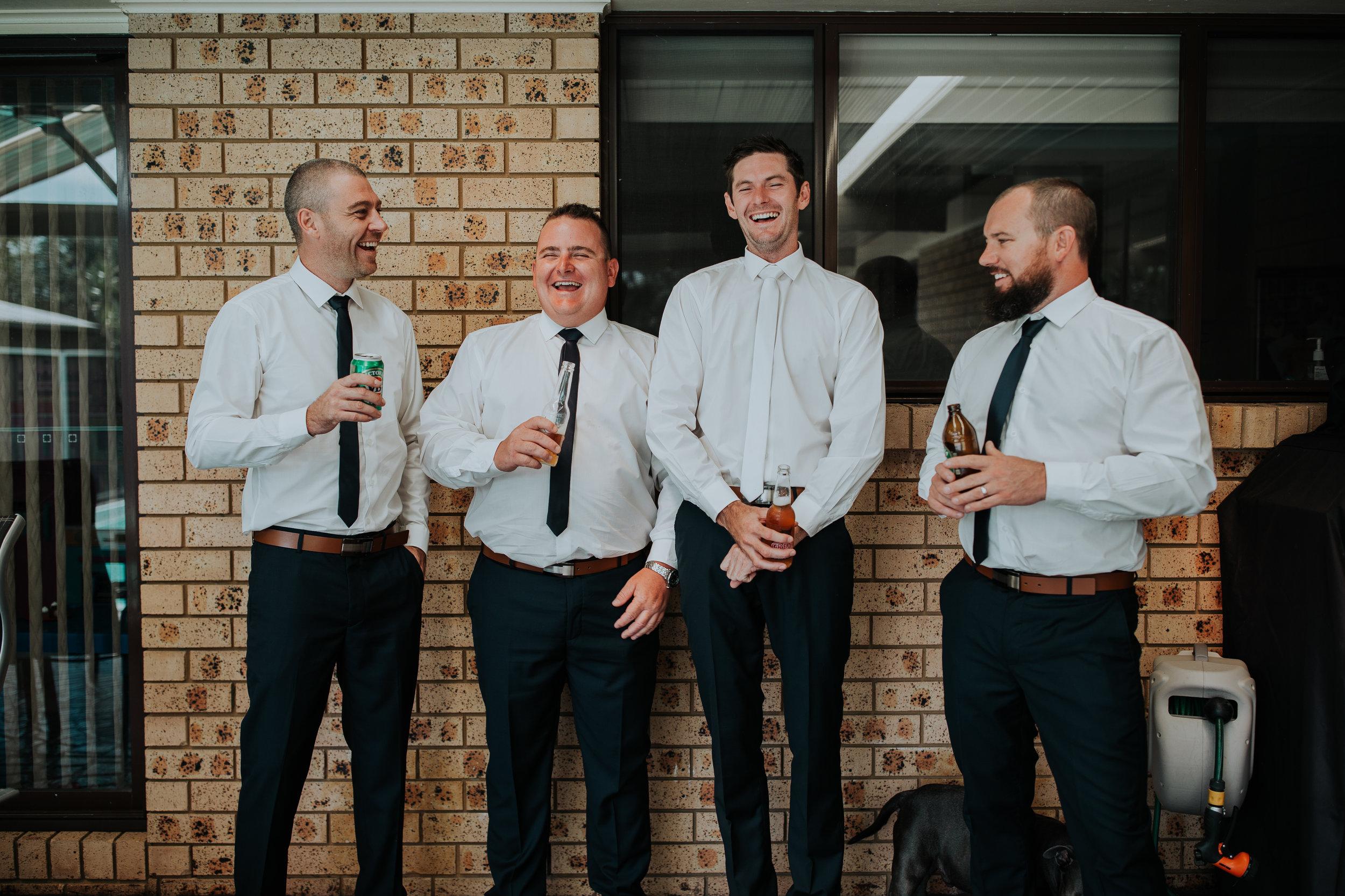 Mitch & Rach Wedding_-32.jpg
