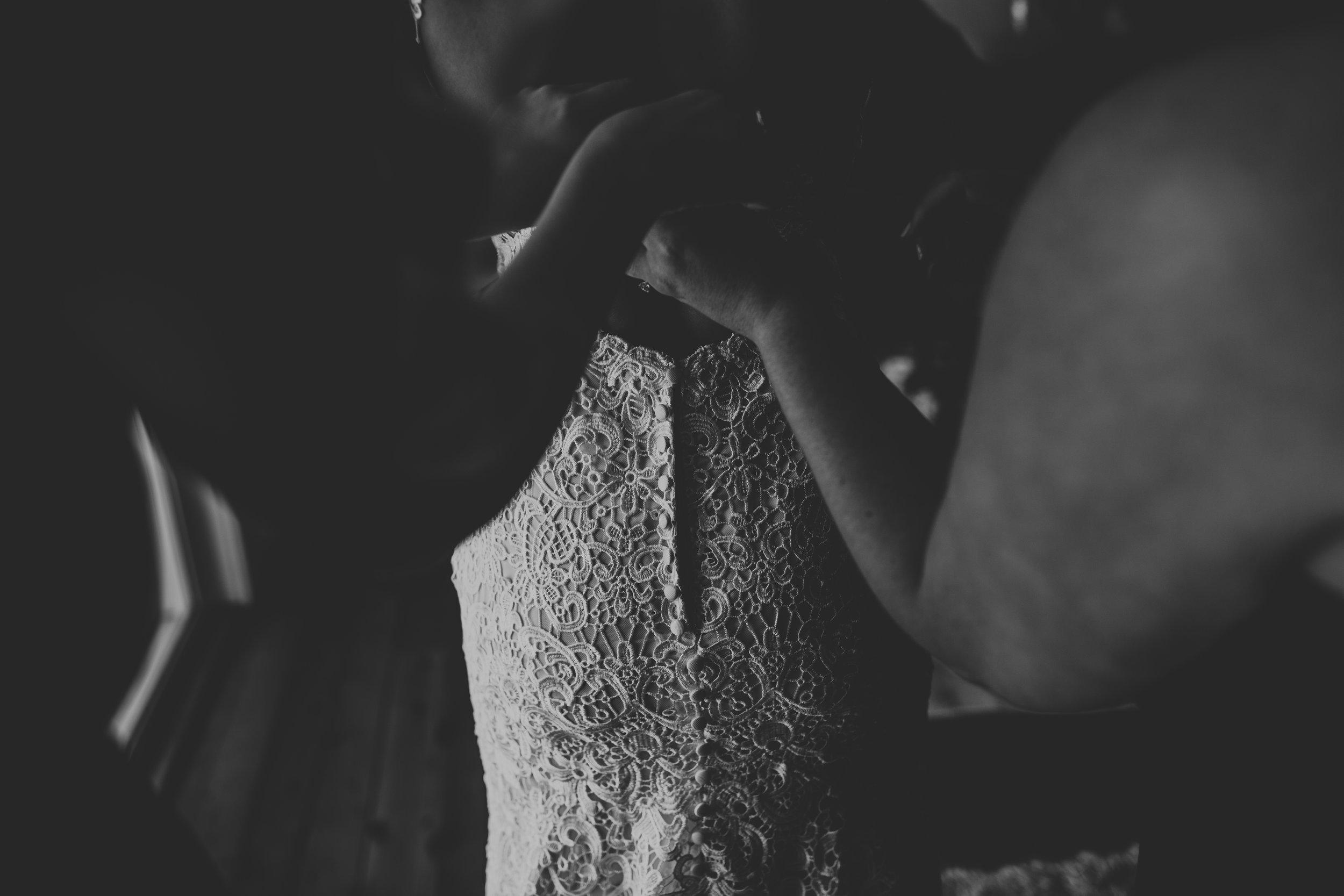 Mitch & Rach Wedding_-184.jpg