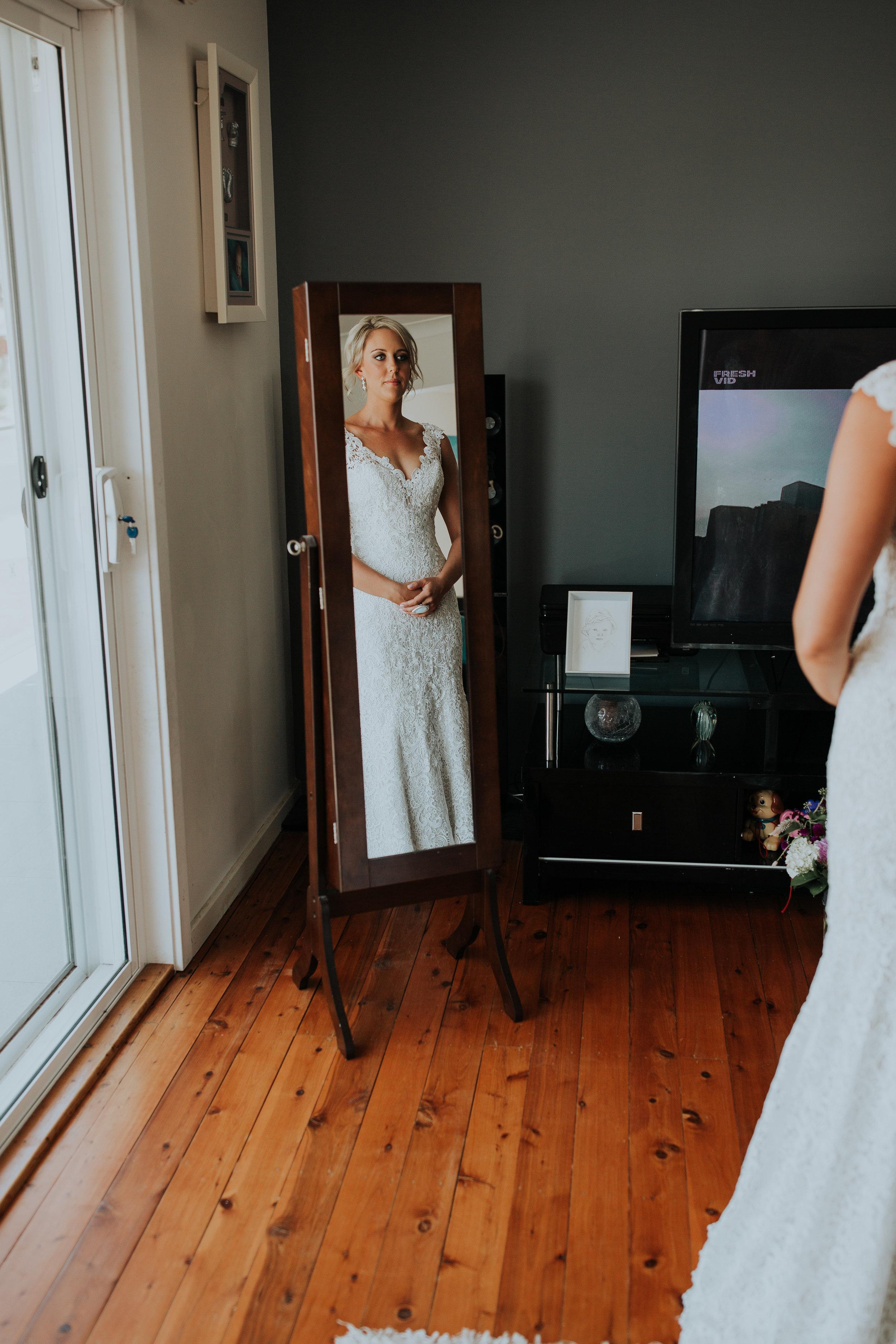 Mitch & Rach Wedding_-216.jpg