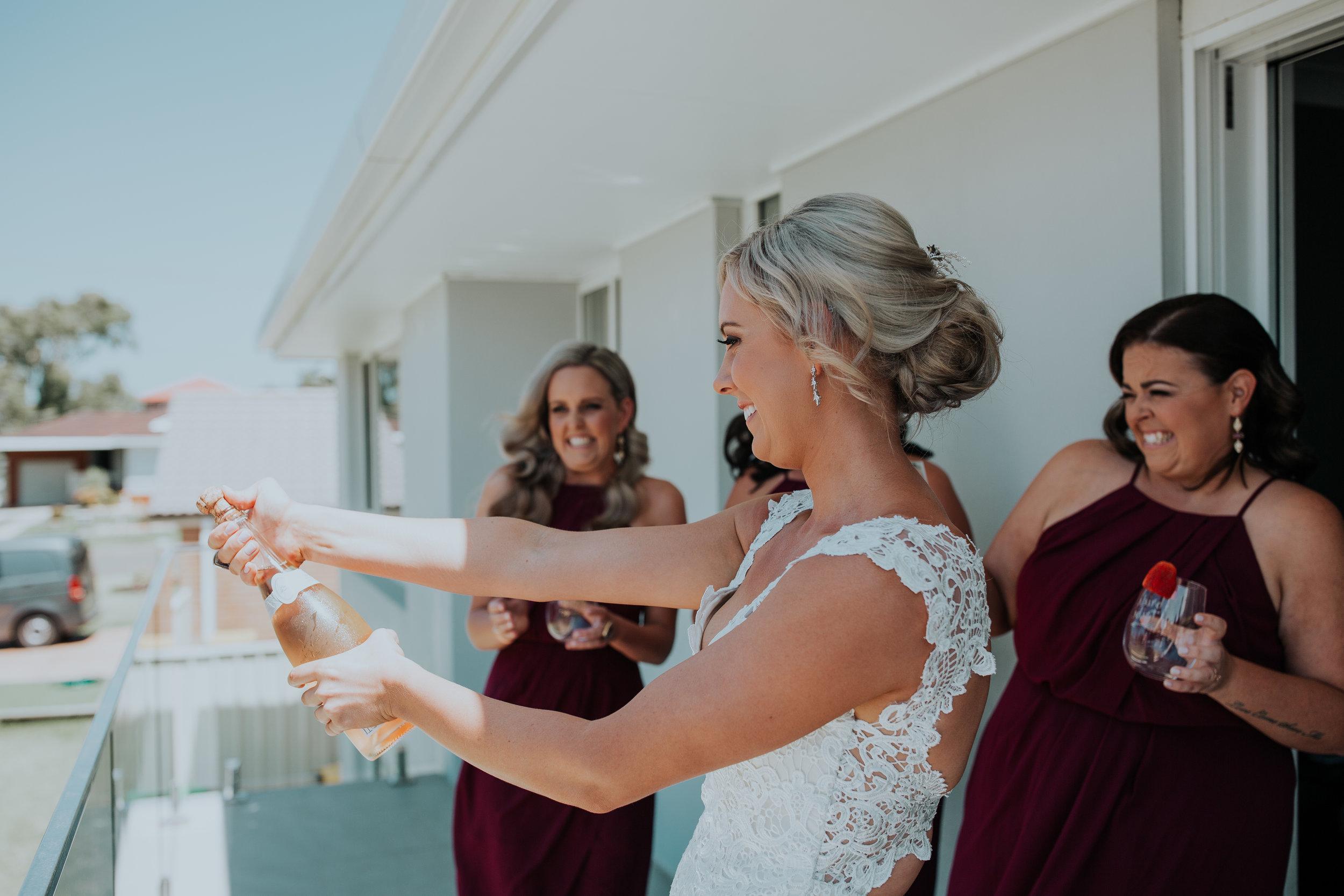 Mitch & Rach Wedding_-228.jpg