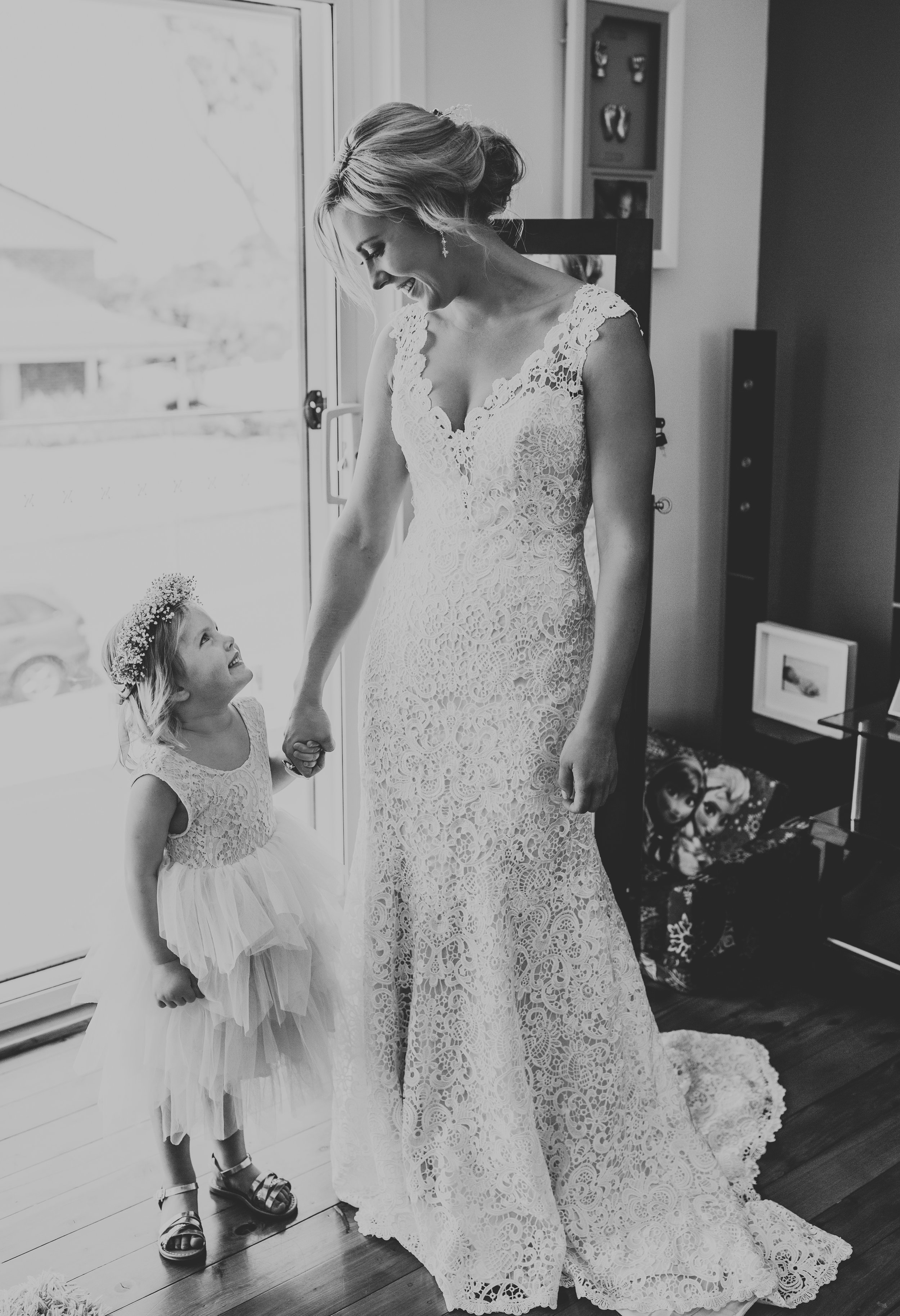 Mitch & Rach Wedding_-274.jpg