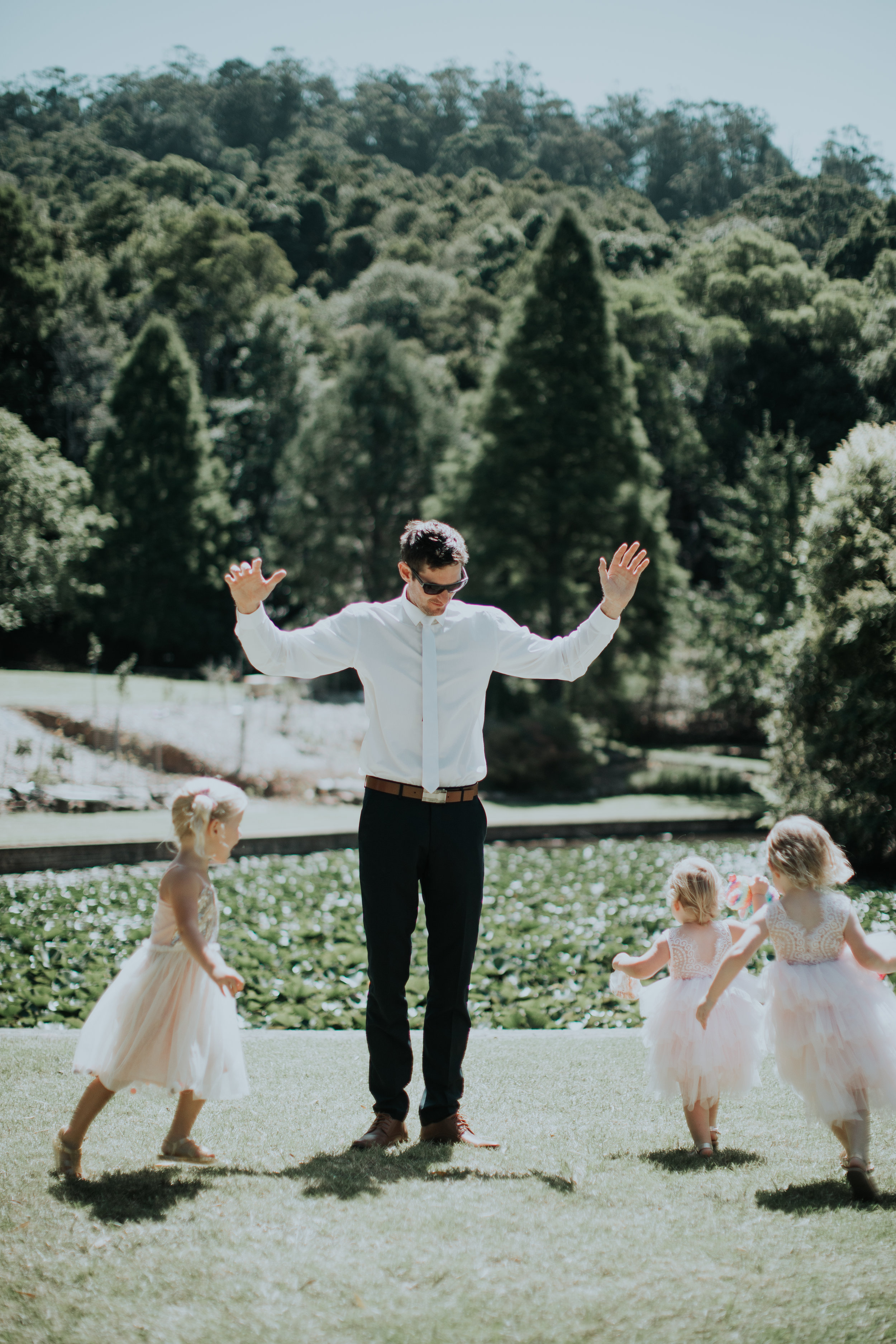 Mitch & Rach Wedding_-355.jpg