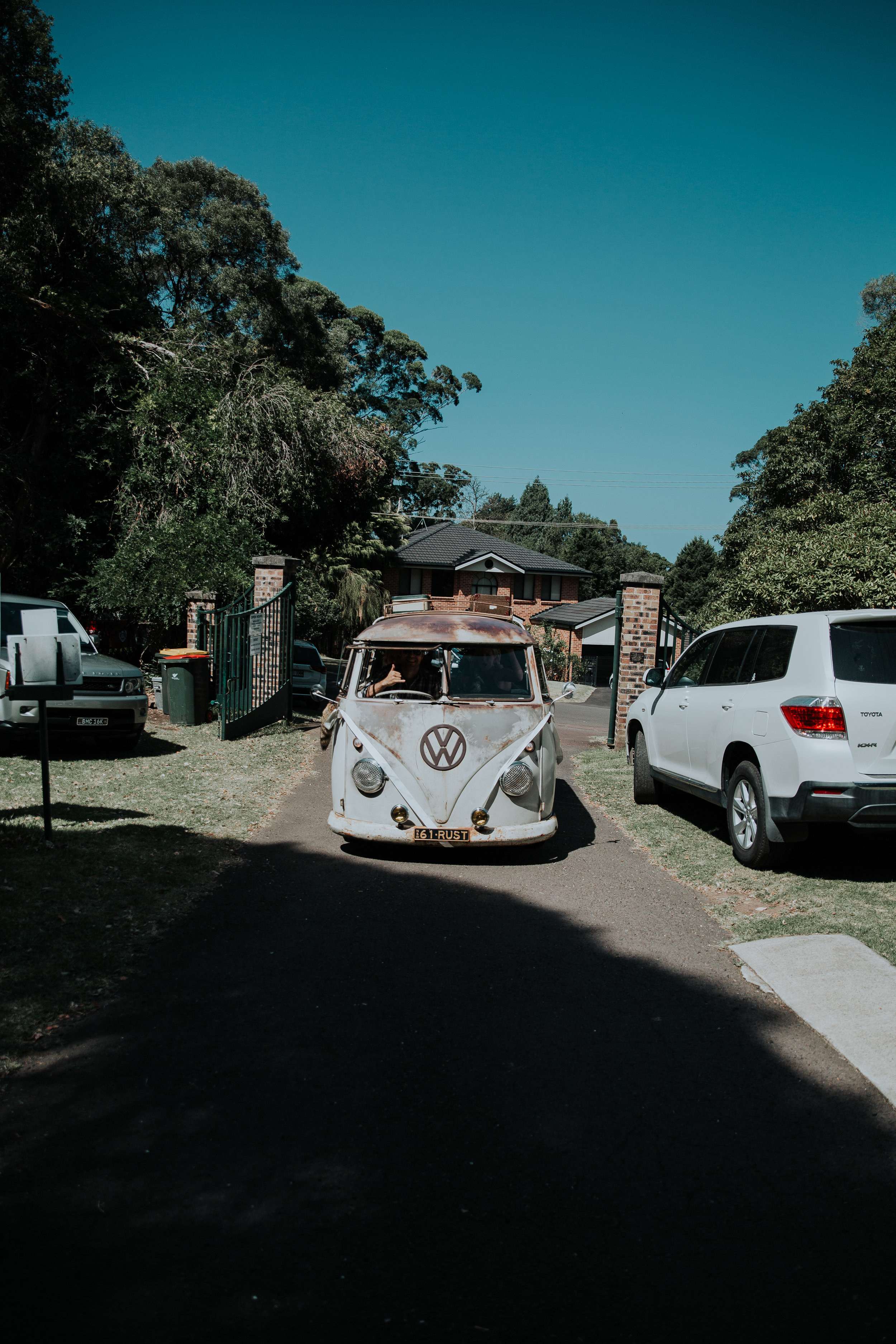 Mitch & Rach Wedding_-367.jpg