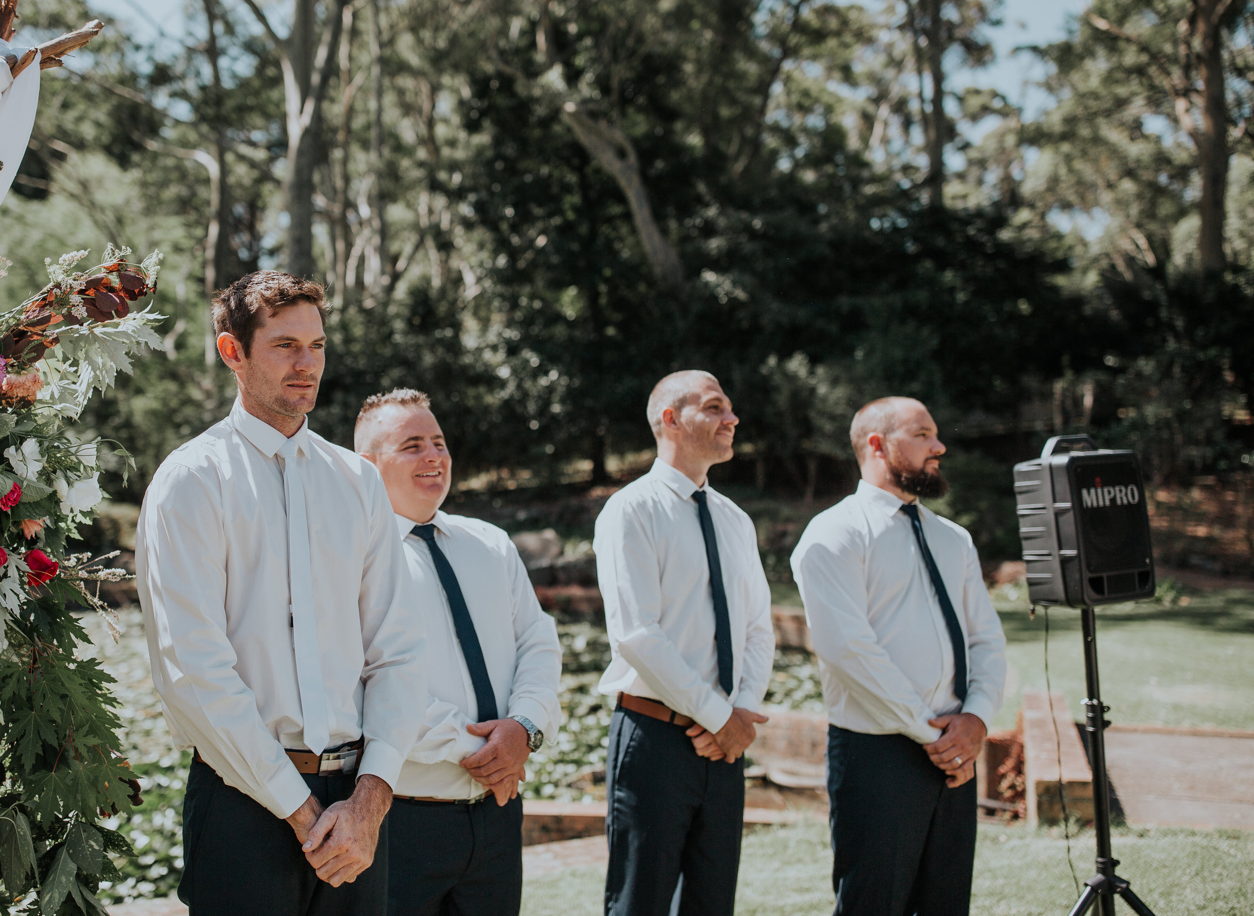 Mitch & Rach Wedding_-390.jpg
