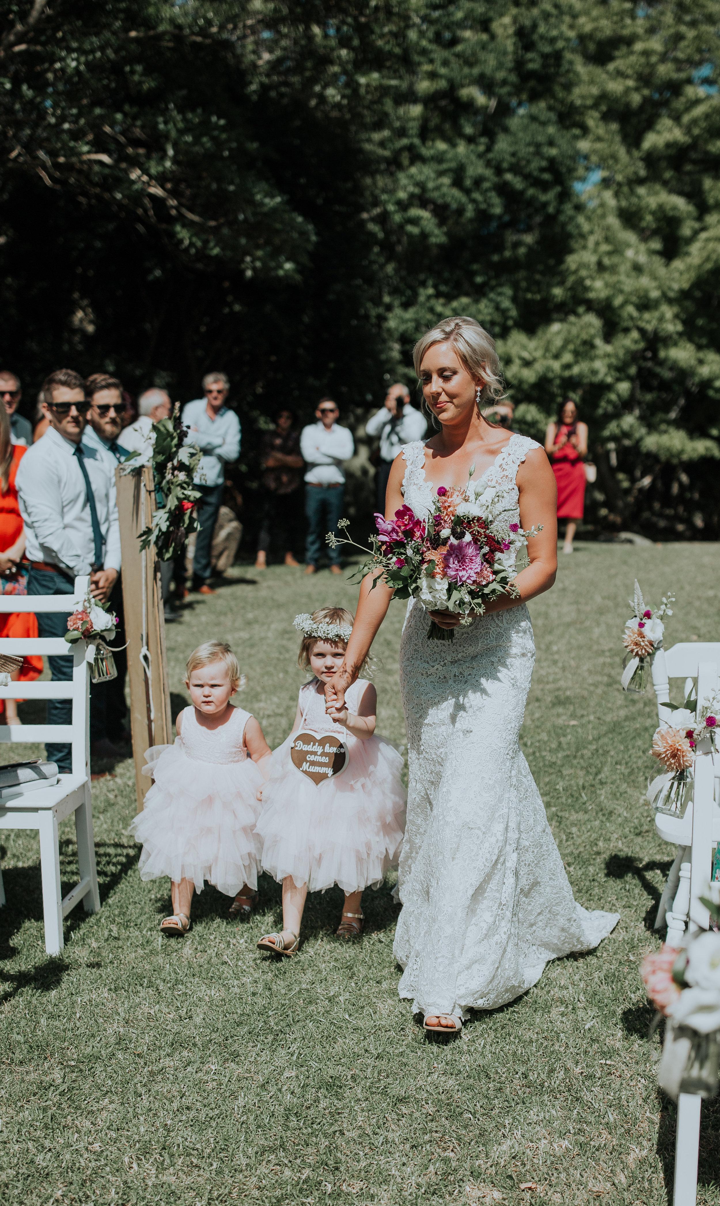 Mitch & Rach Wedding_-395.jpg