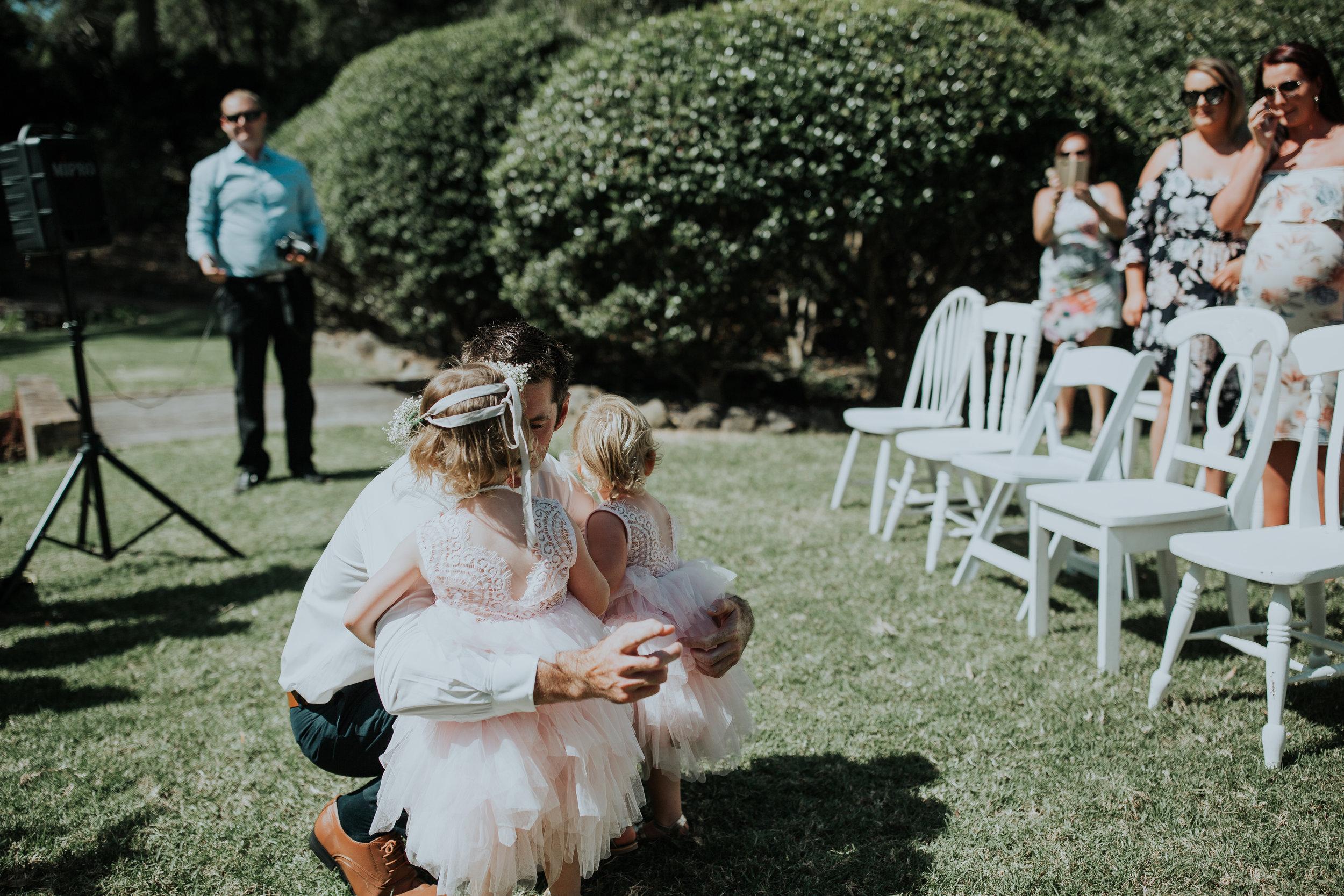 Mitch & Rach Wedding_-401.jpg