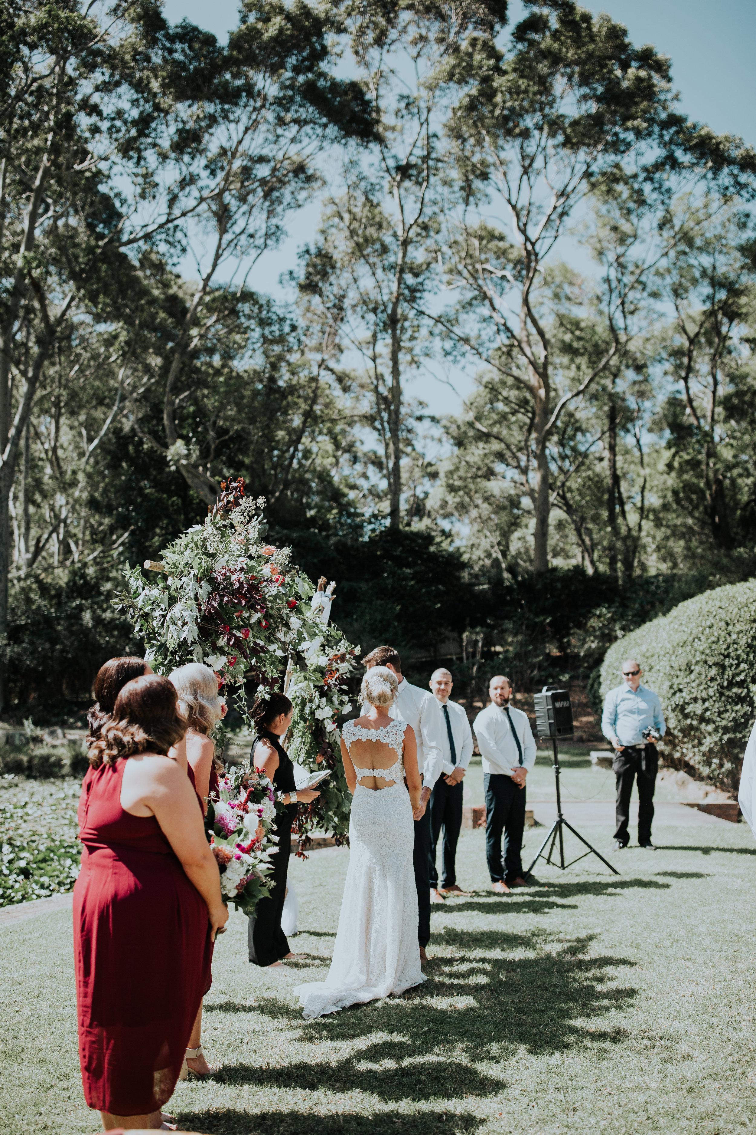Mitch & Rach Wedding_-404.jpg