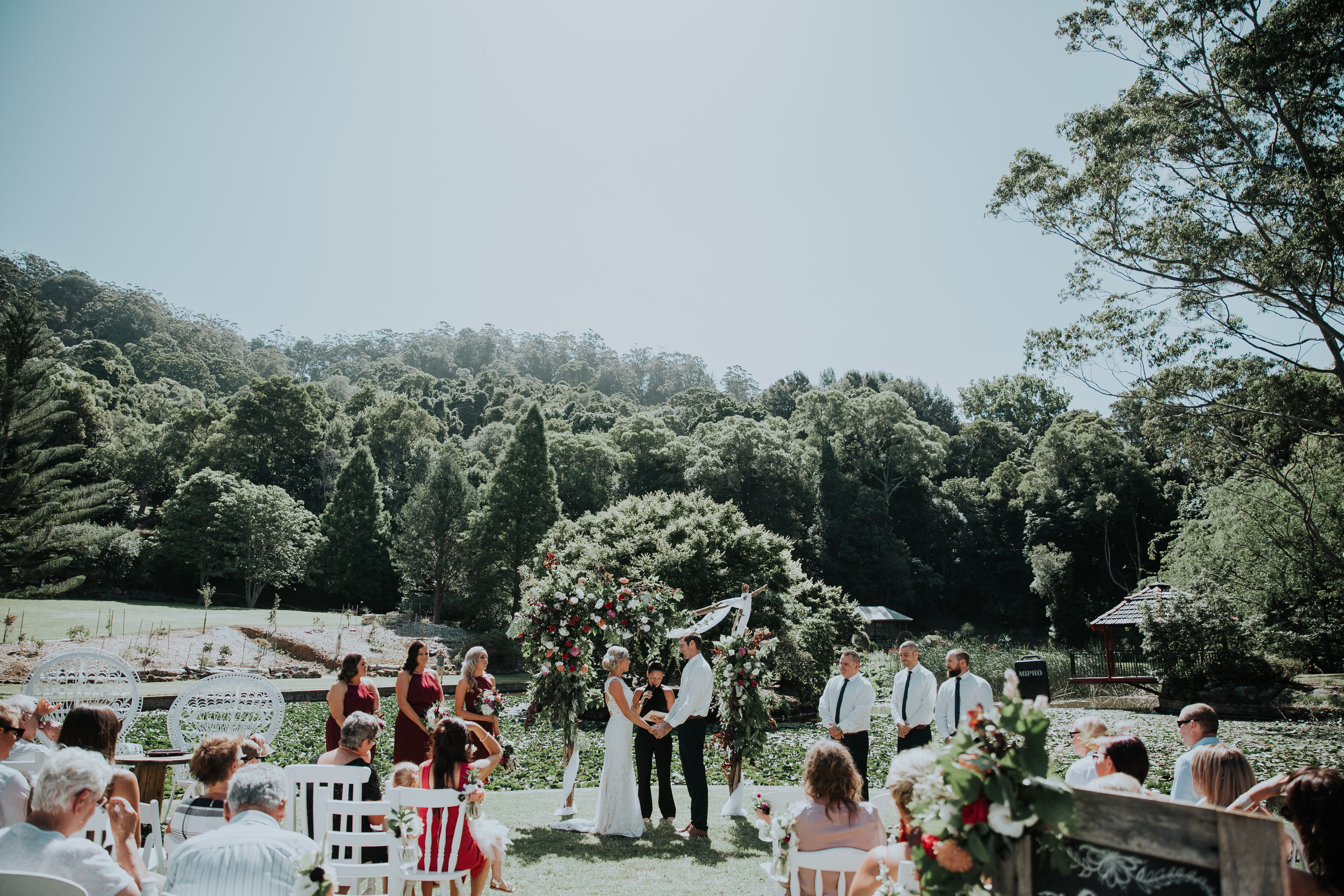 Mitch & Rach Wedding_-407.jpg