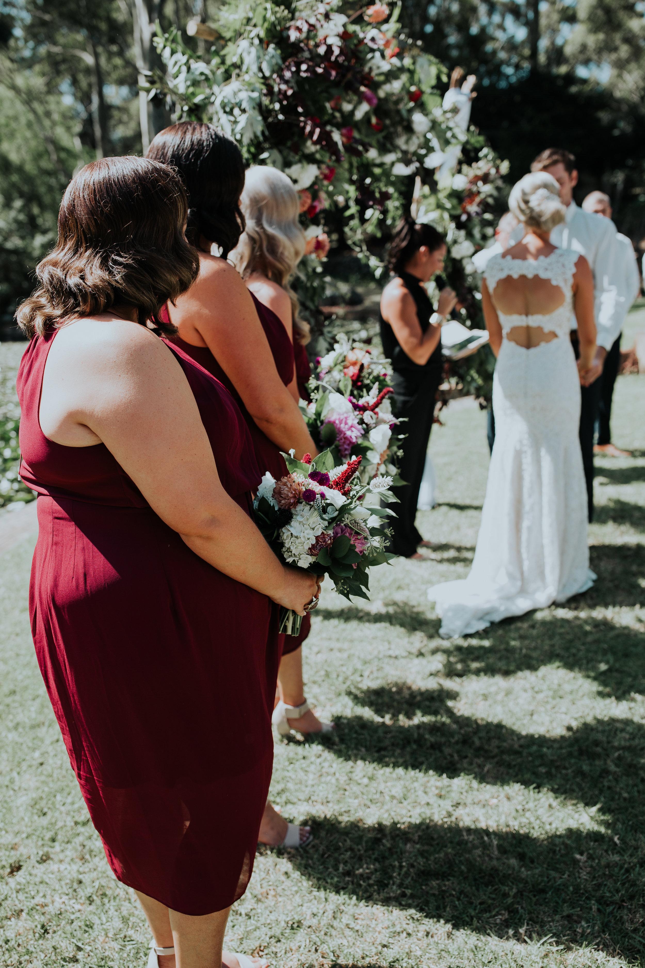 Mitch & Rach Wedding_-416.jpg