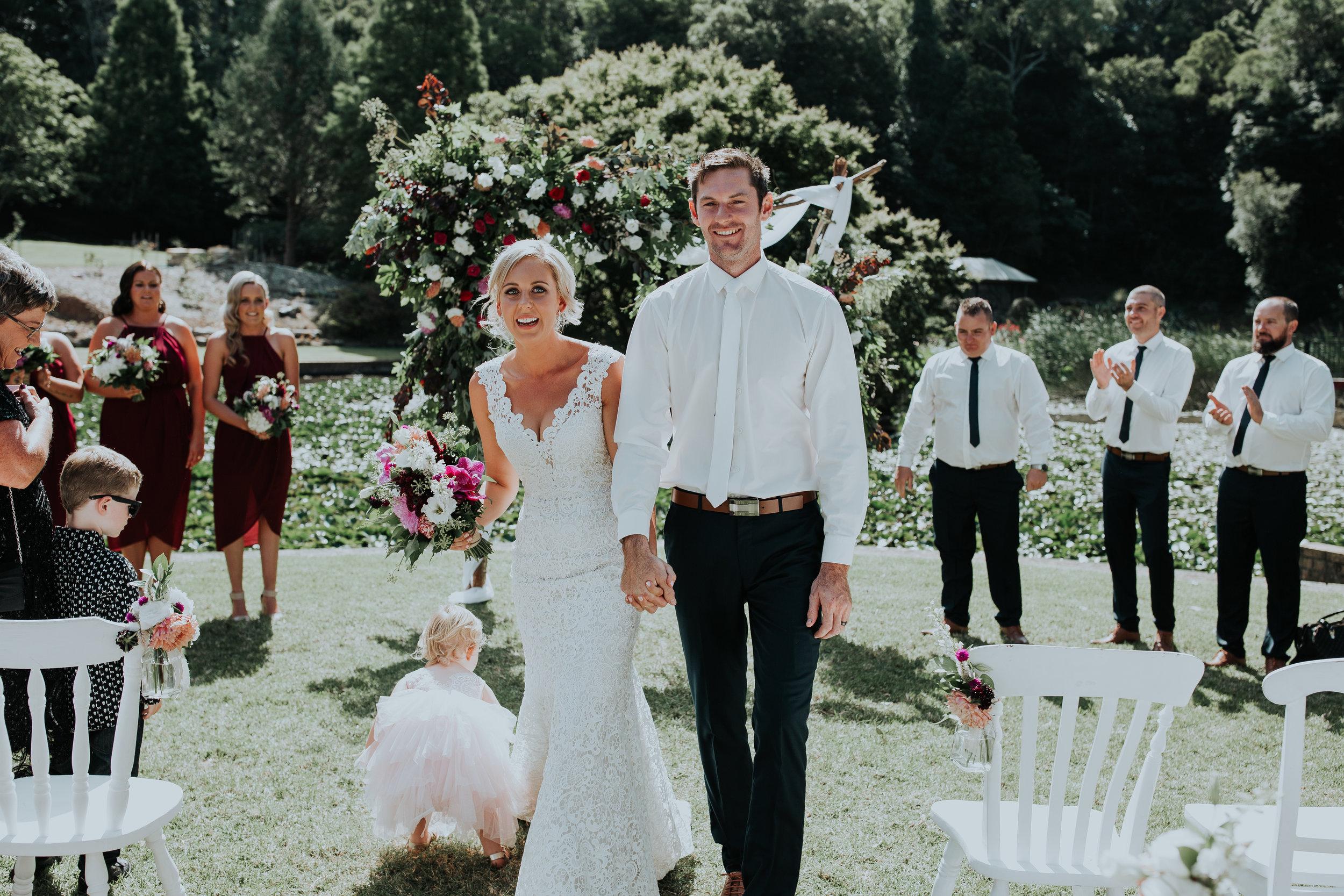 Mitch & Rach Wedding_-465.jpg