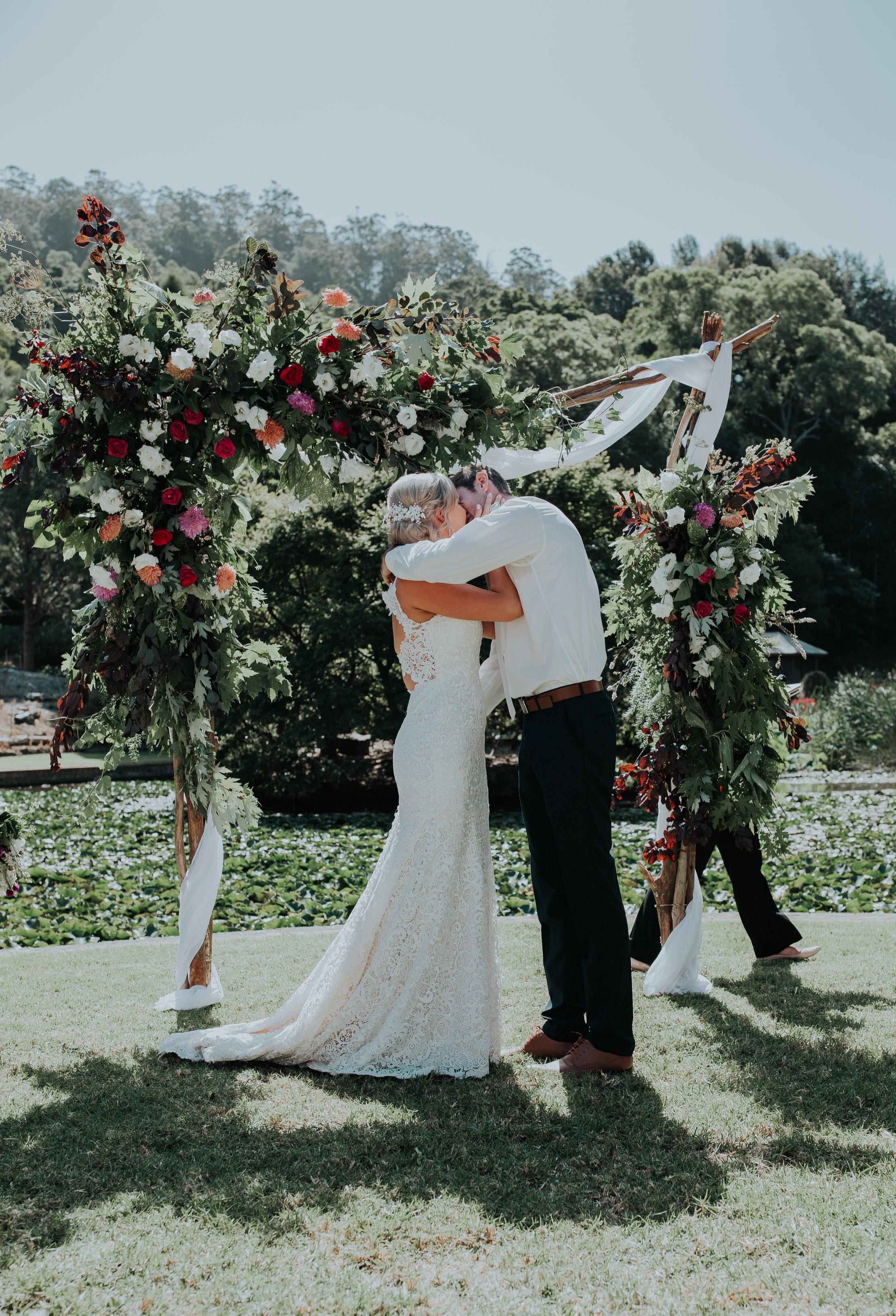 Mitch & Rach Wedding_-434.jpg