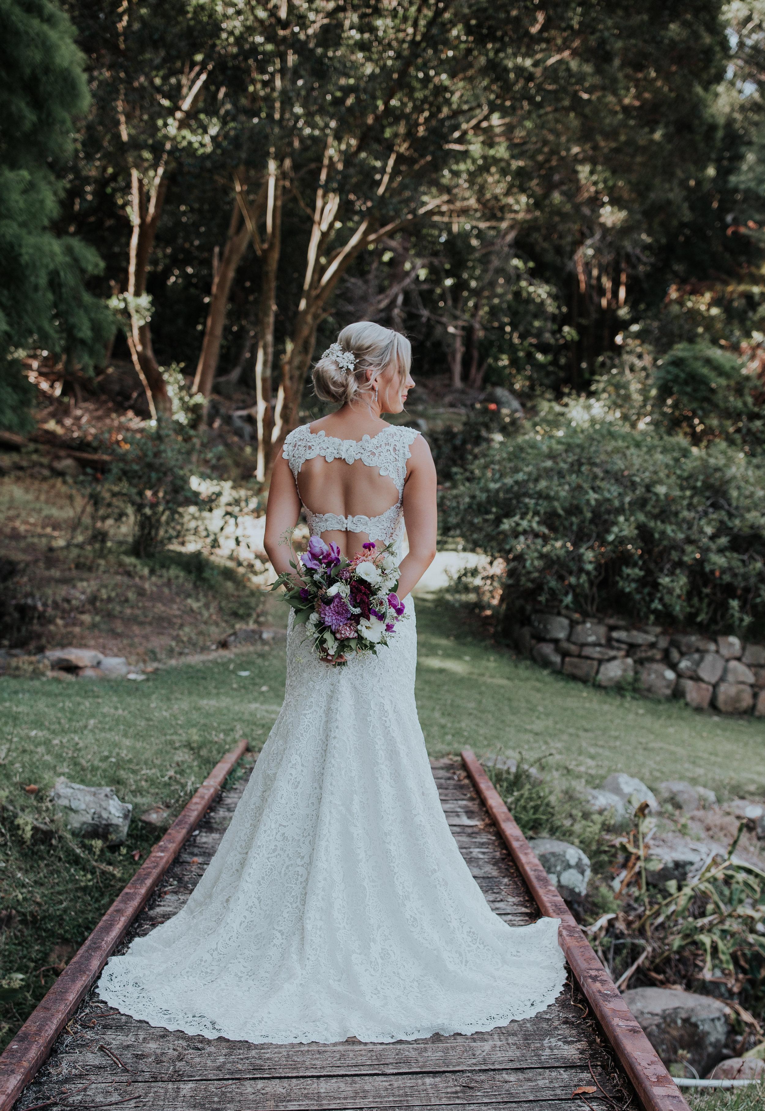 Mitch & Rach Wedding_-591.jpg