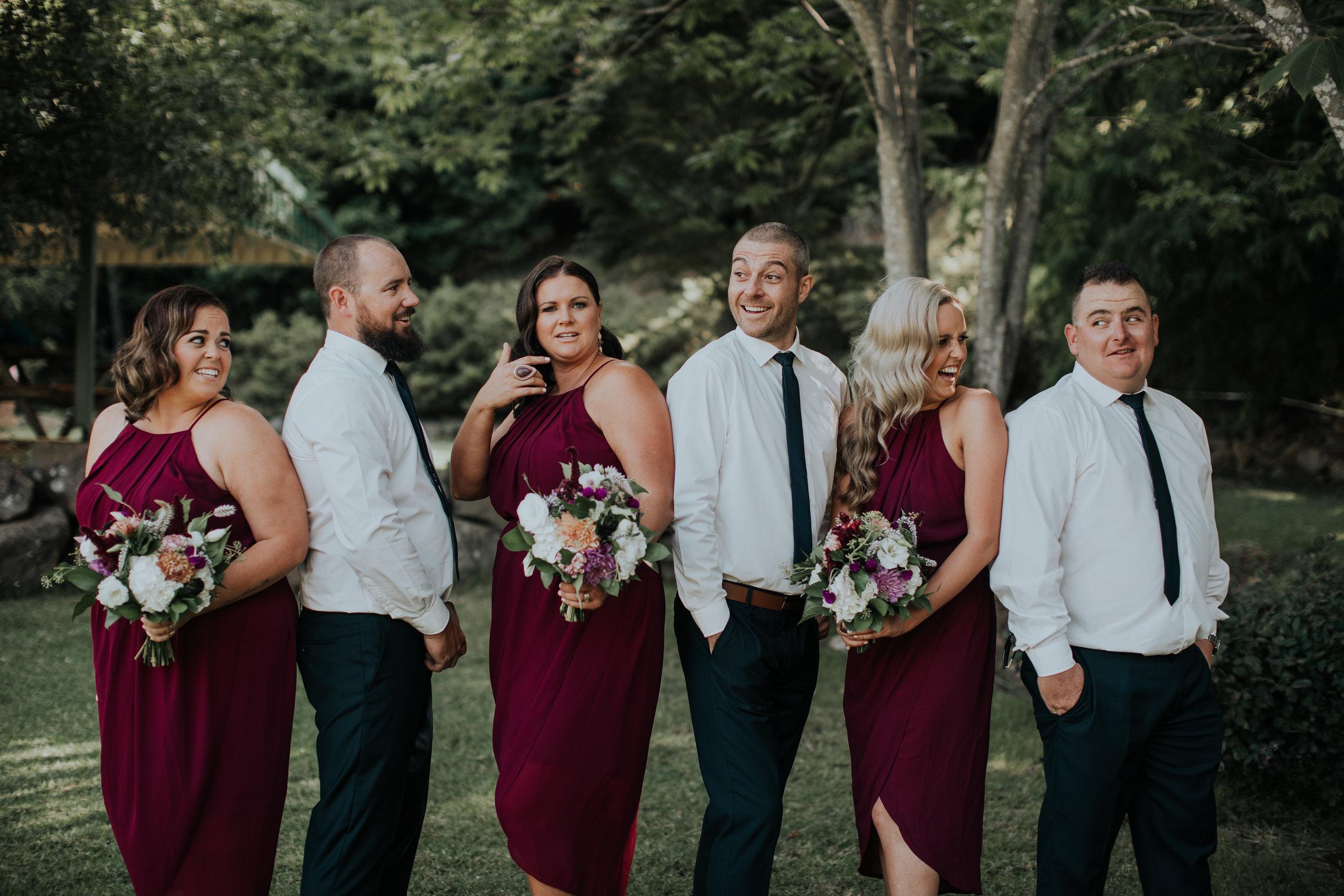Mitch & Rach Wedding_-614.jpg