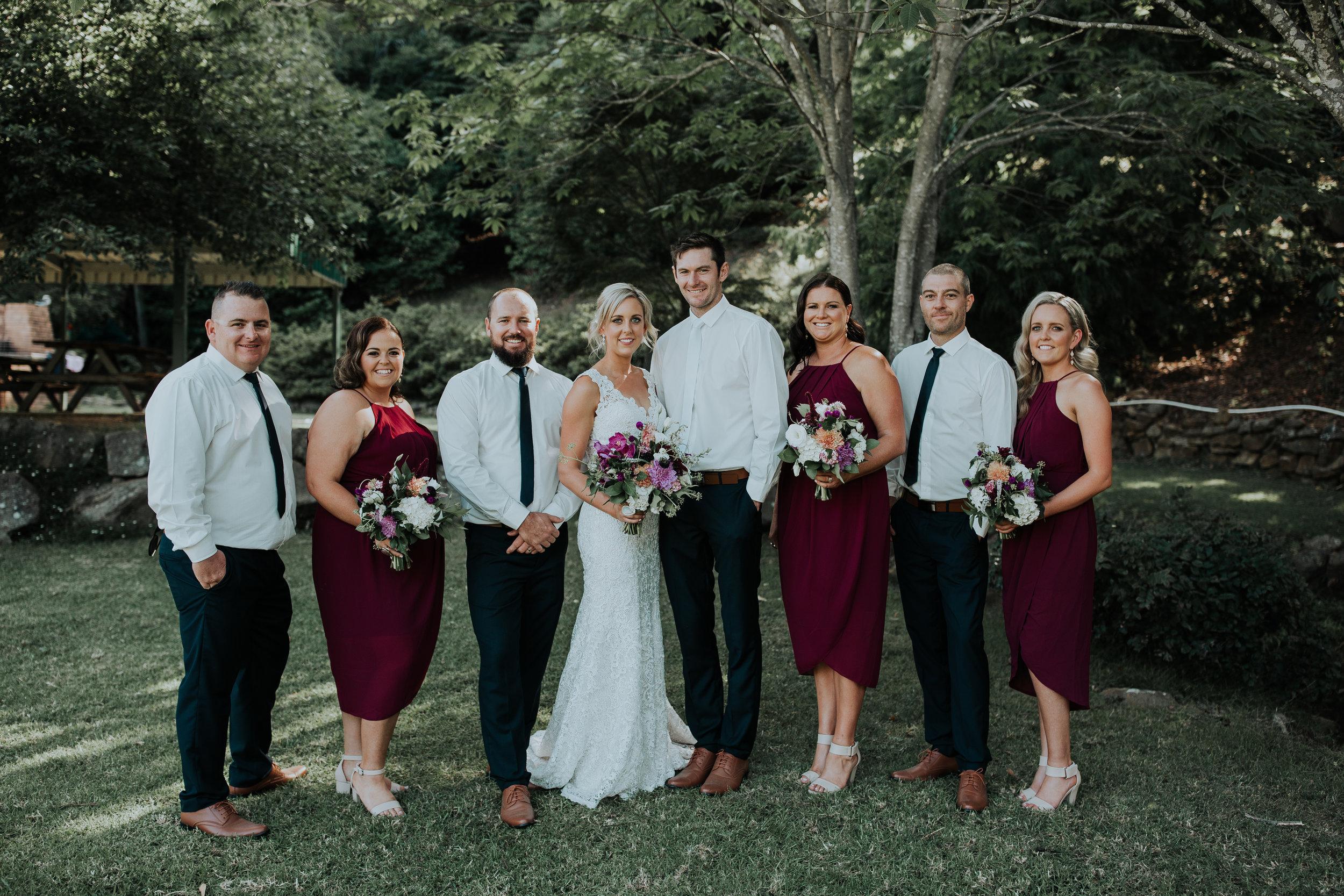 Mitch & Rach Wedding_-628.jpg
