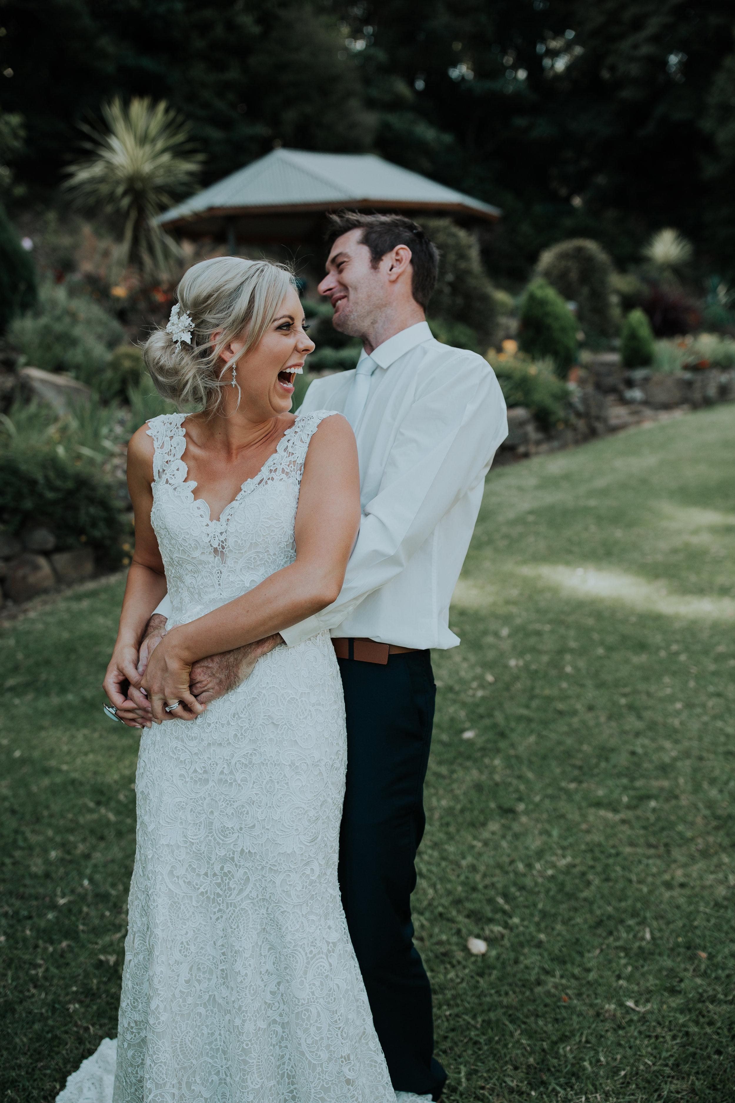 Mitch & Rach Wedding_-679.jpg