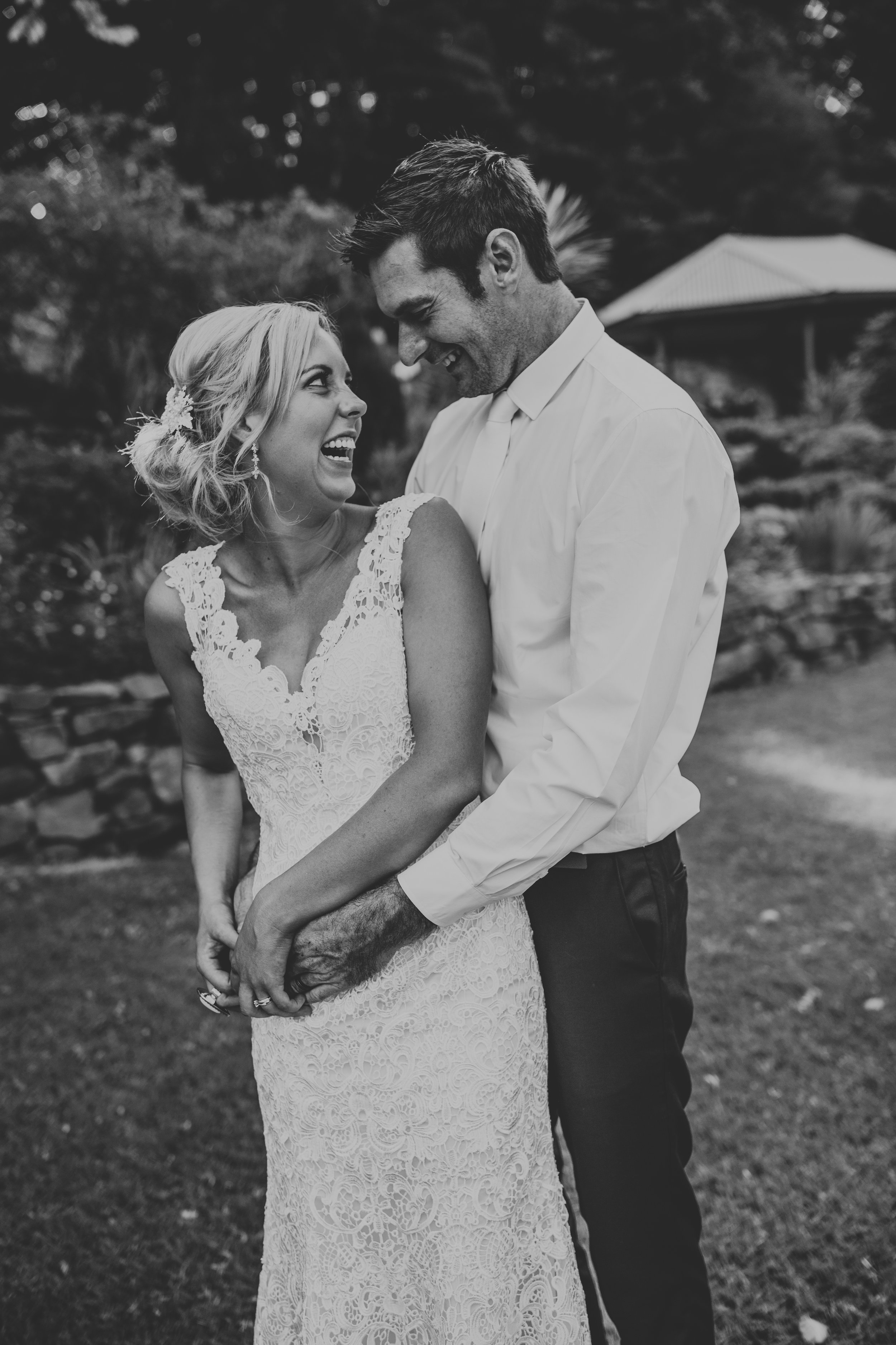 Mitch & Rach Wedding_-682.jpg