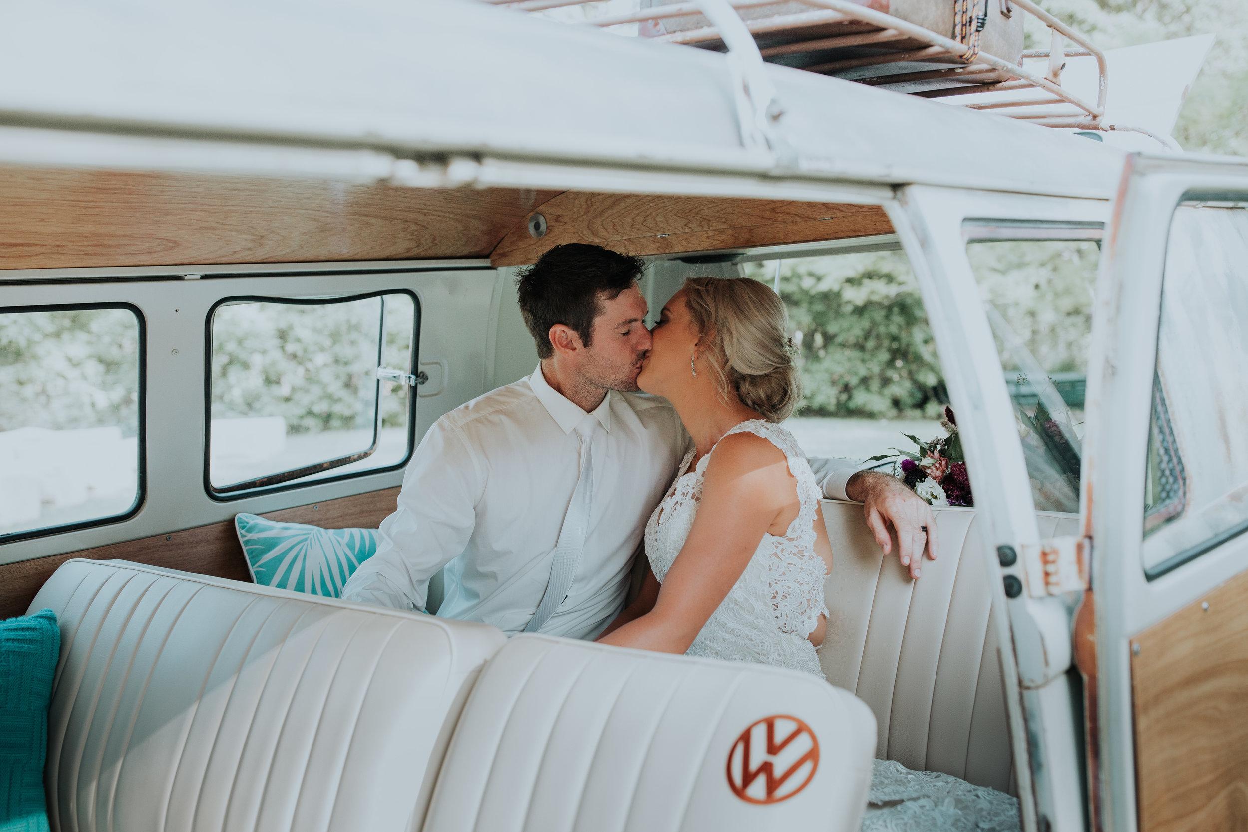 Mitch & Rach Wedding_-720.jpg