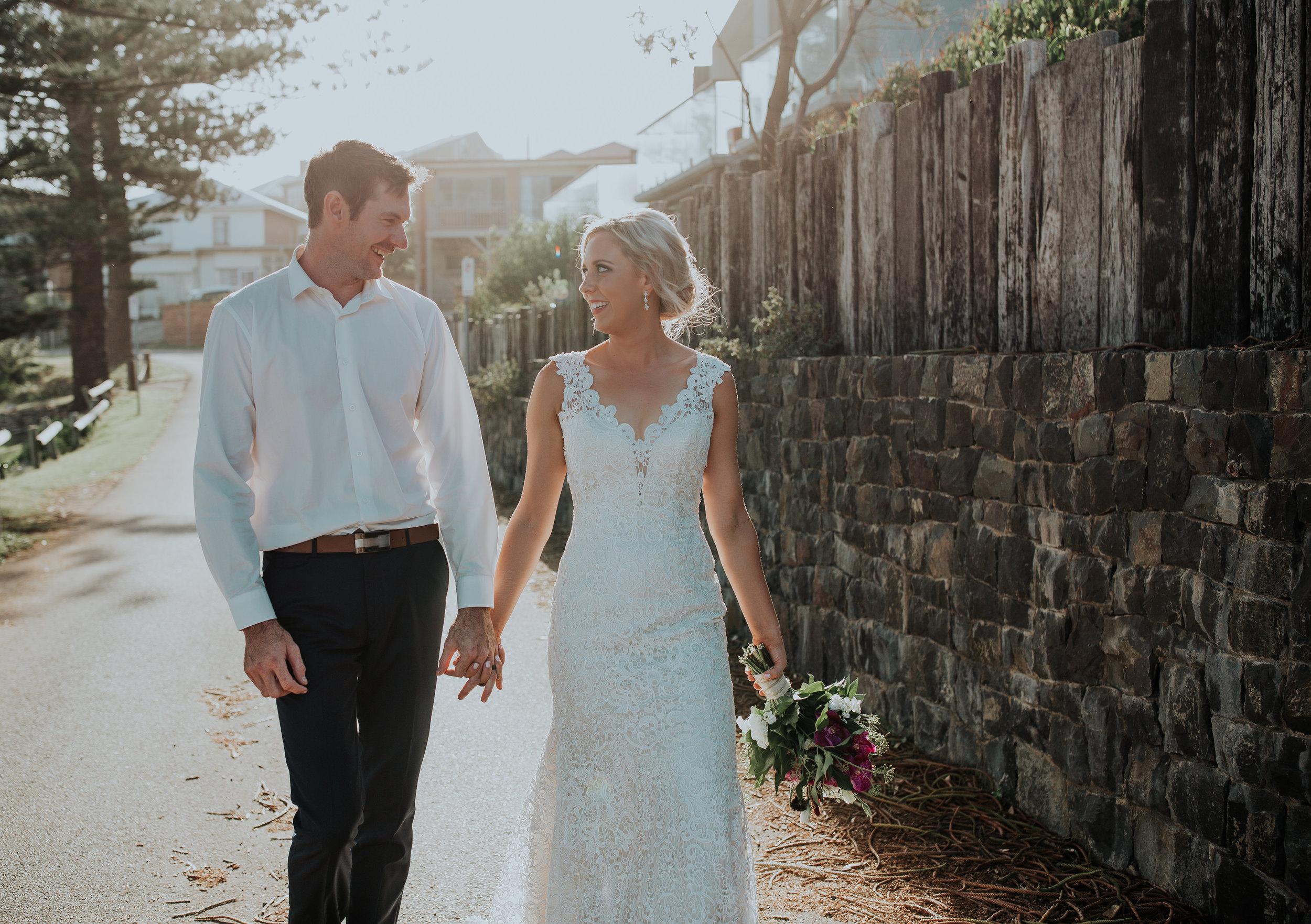Mitch & Rach Wedding_-745.jpg