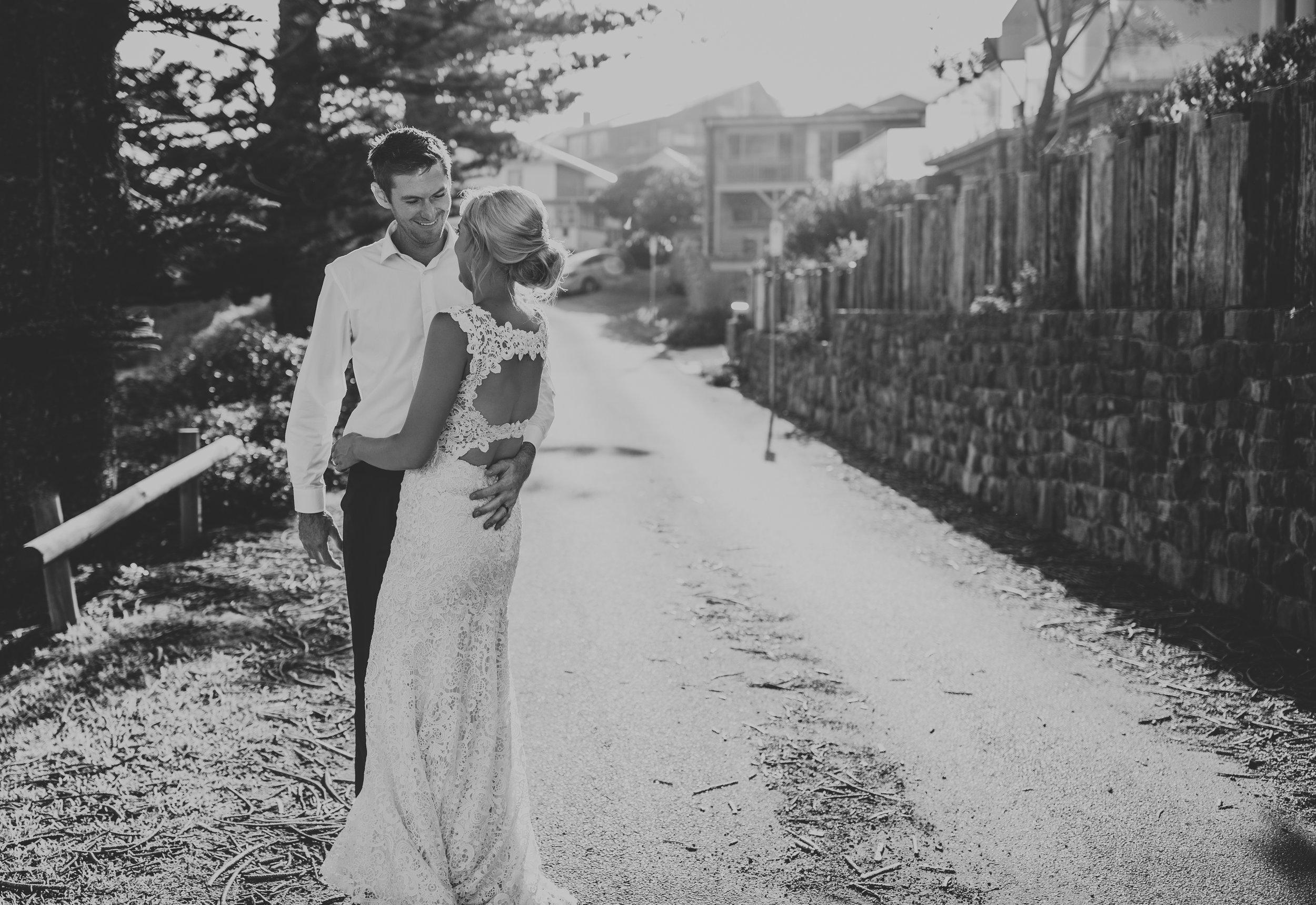 Mitch & Rach Wedding_-774.jpg