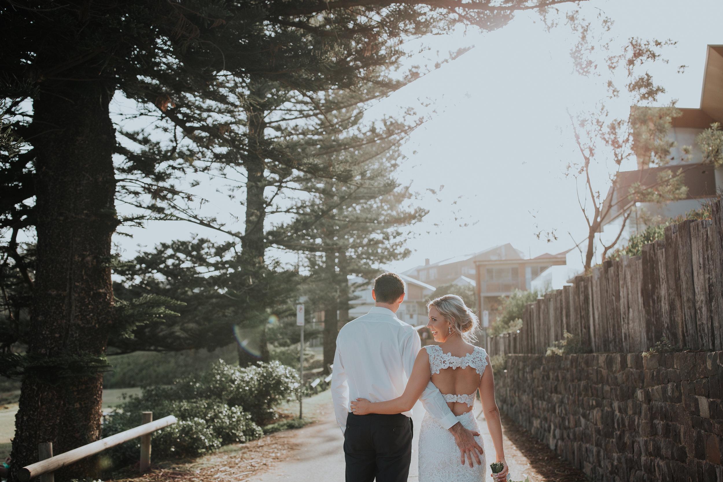 Mitch & Rach Wedding_-790.jpg