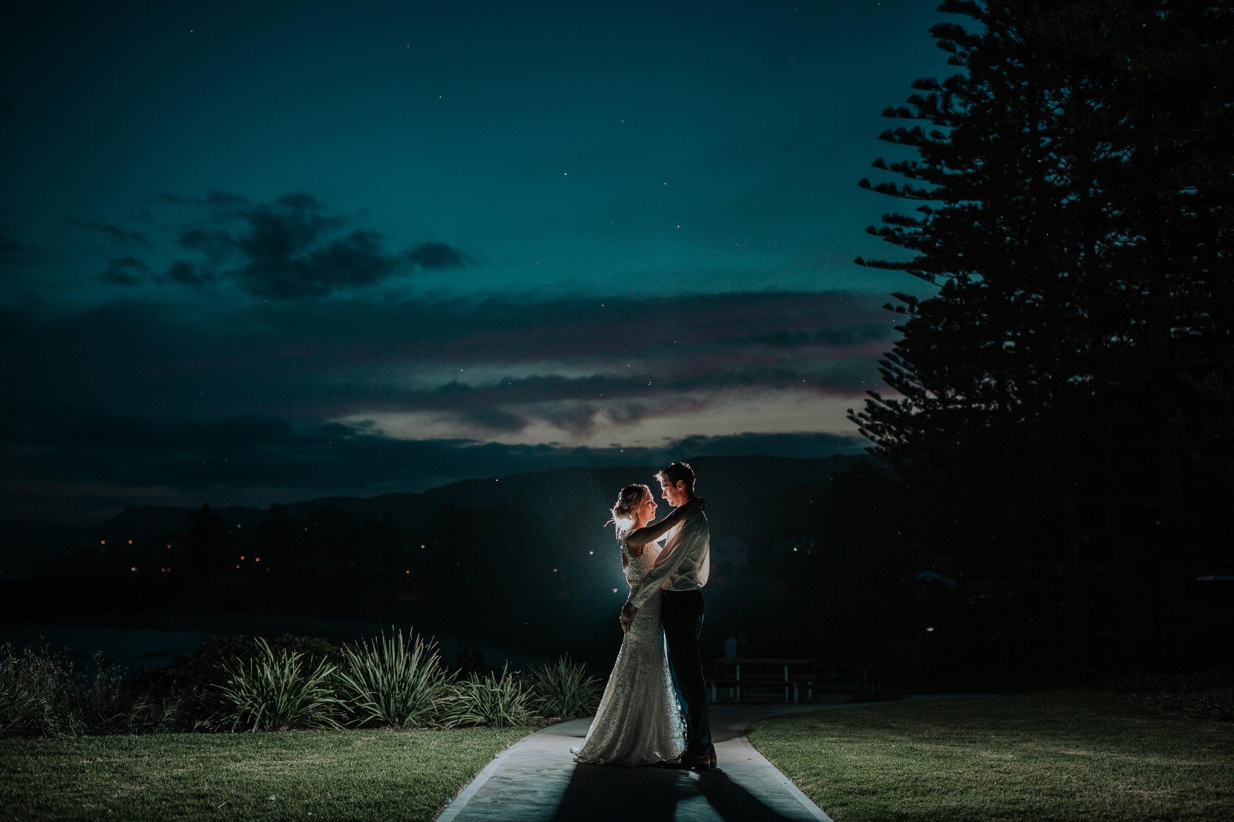 Mitch & Rach Wedding_-914.jpg