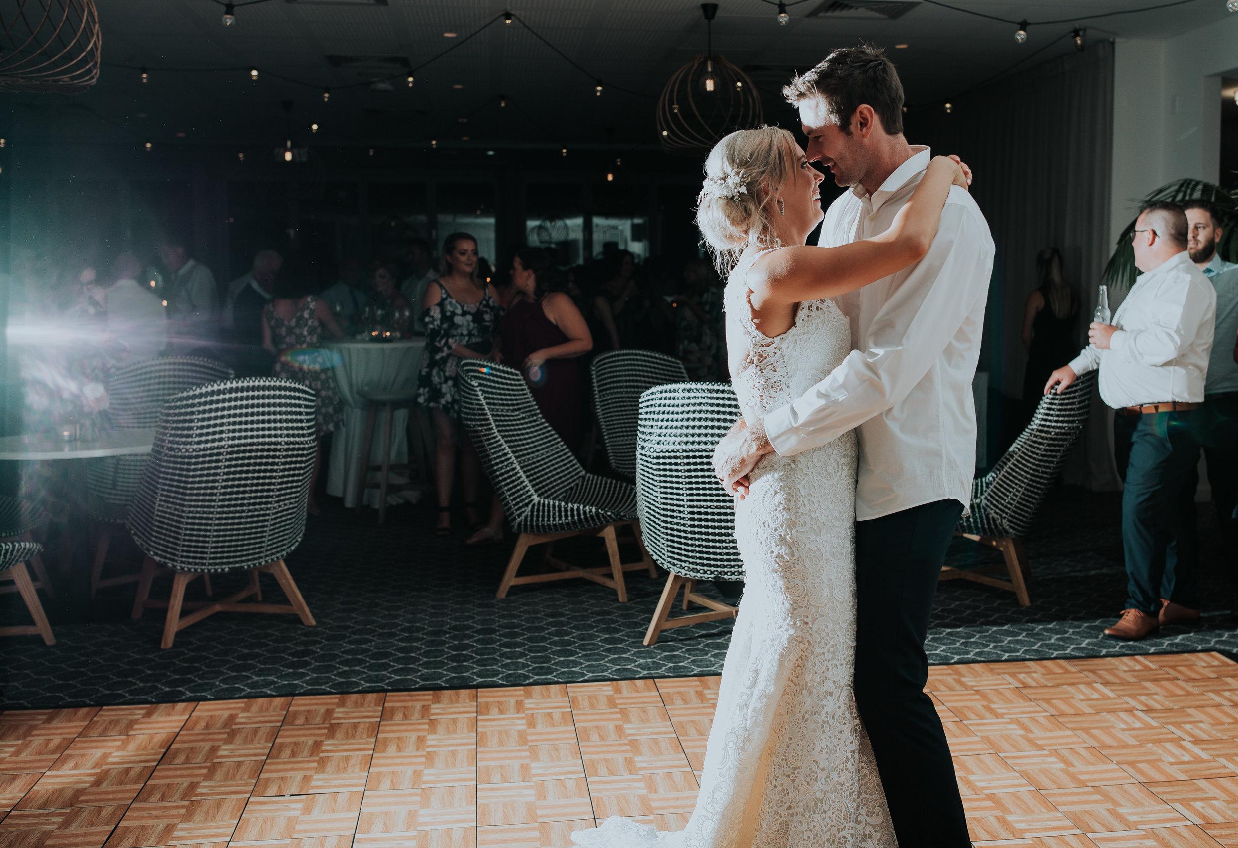 Mitch & Rach Wedding_-916.jpg