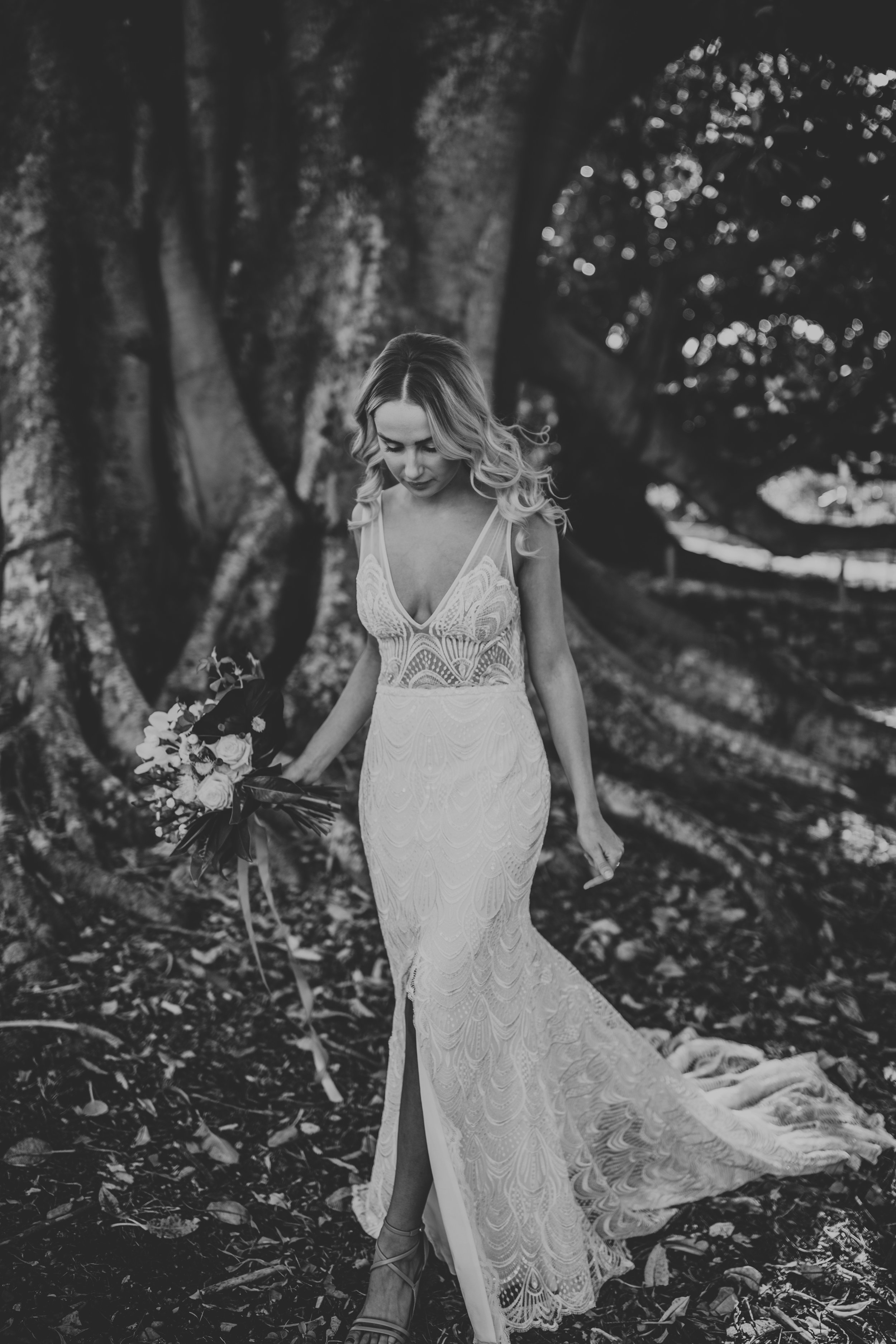 Bridal Shoot-13.jpg