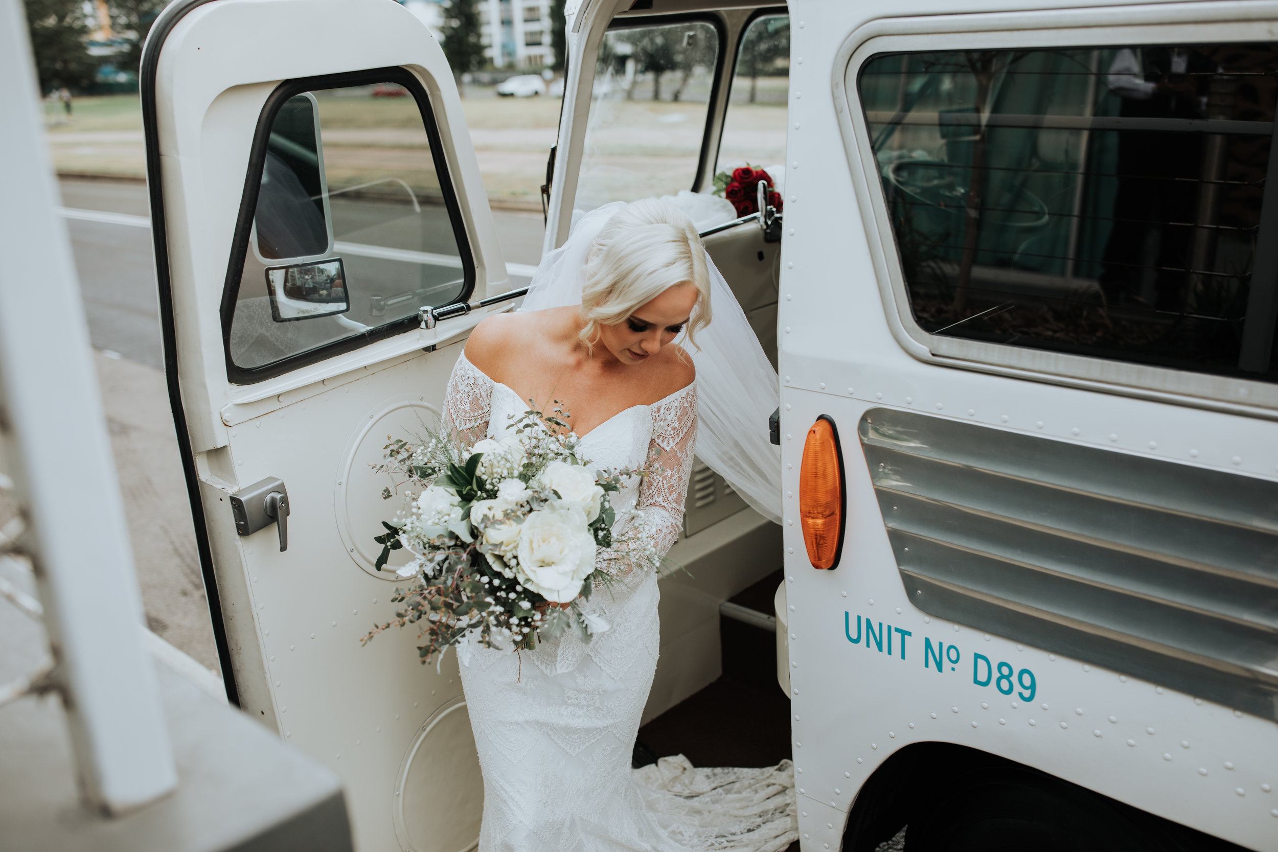 Zoe and David's City beach wedding-308.jpg