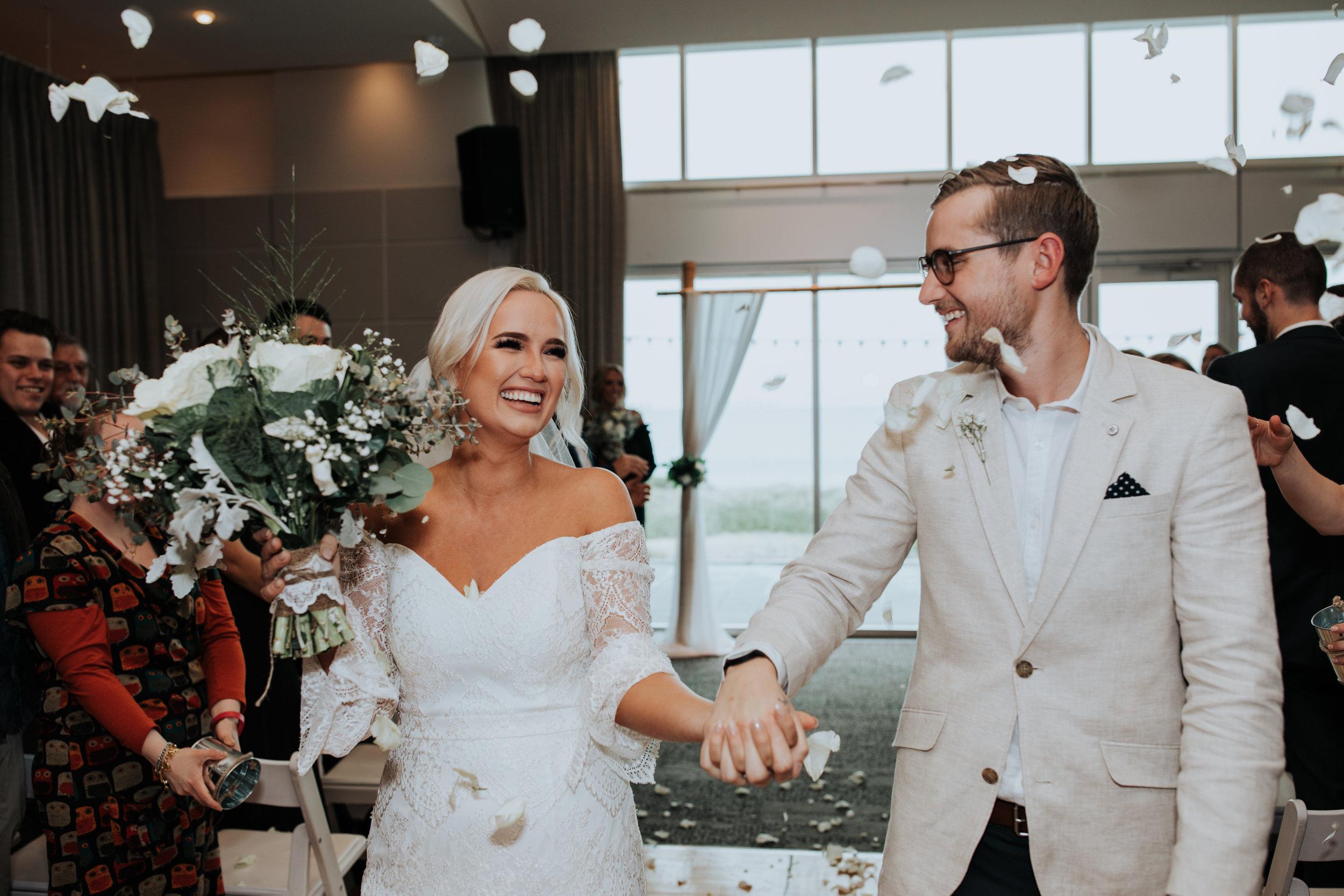 Zoe and David's City beach wedding-417.jpg