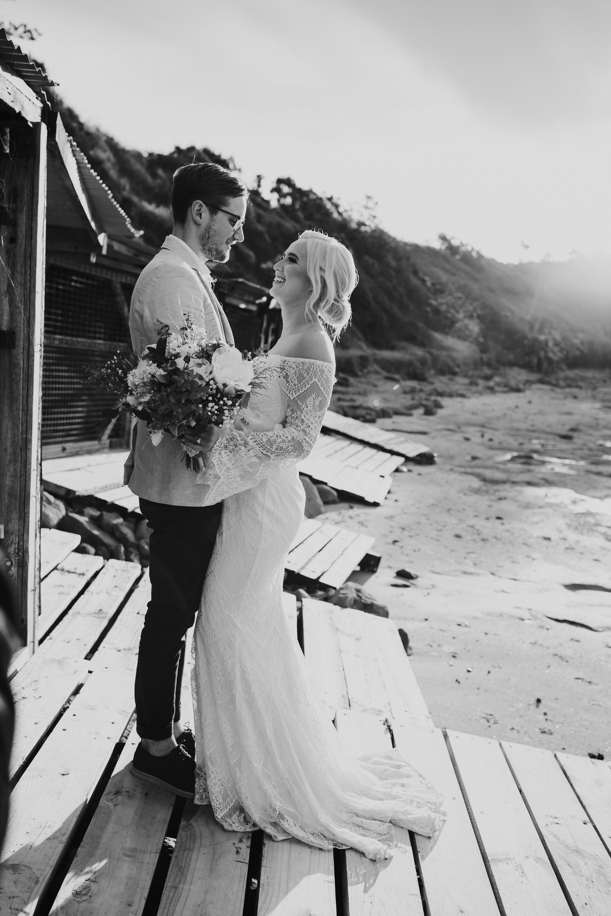 Zoe and David's City beach wedding-494.jpg
