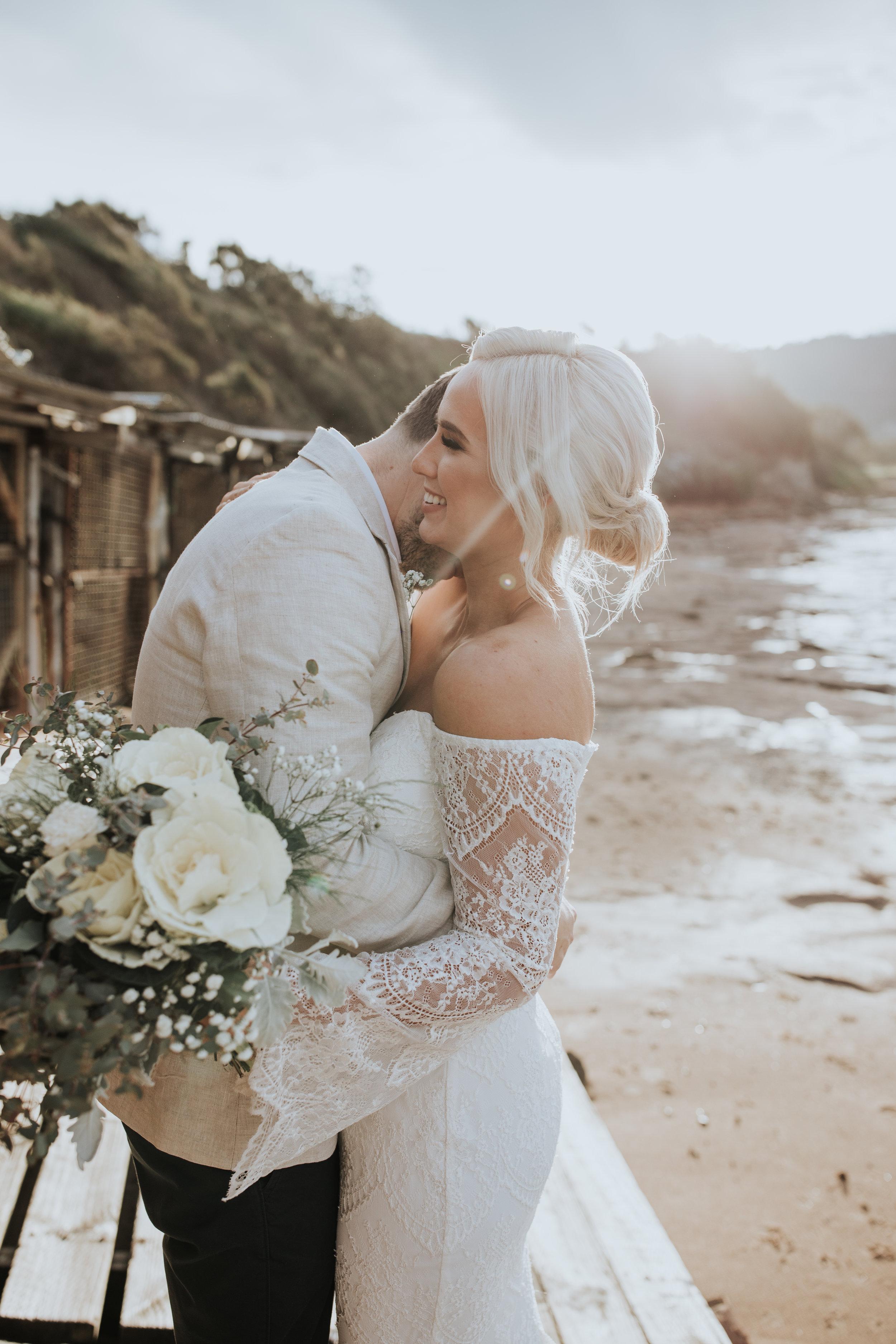Zoe and David's City beach wedding-501.jpg
