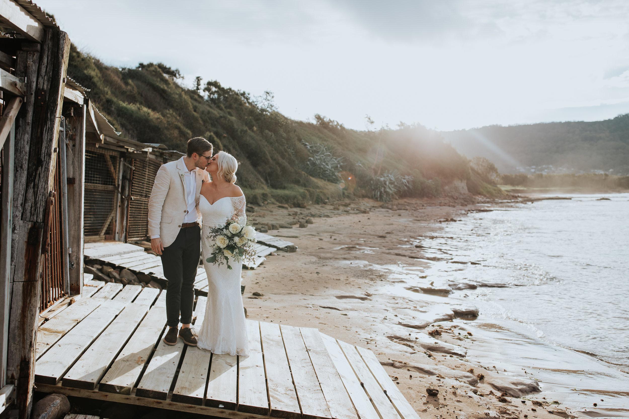 Zoe and David's City beach wedding-509.jpg