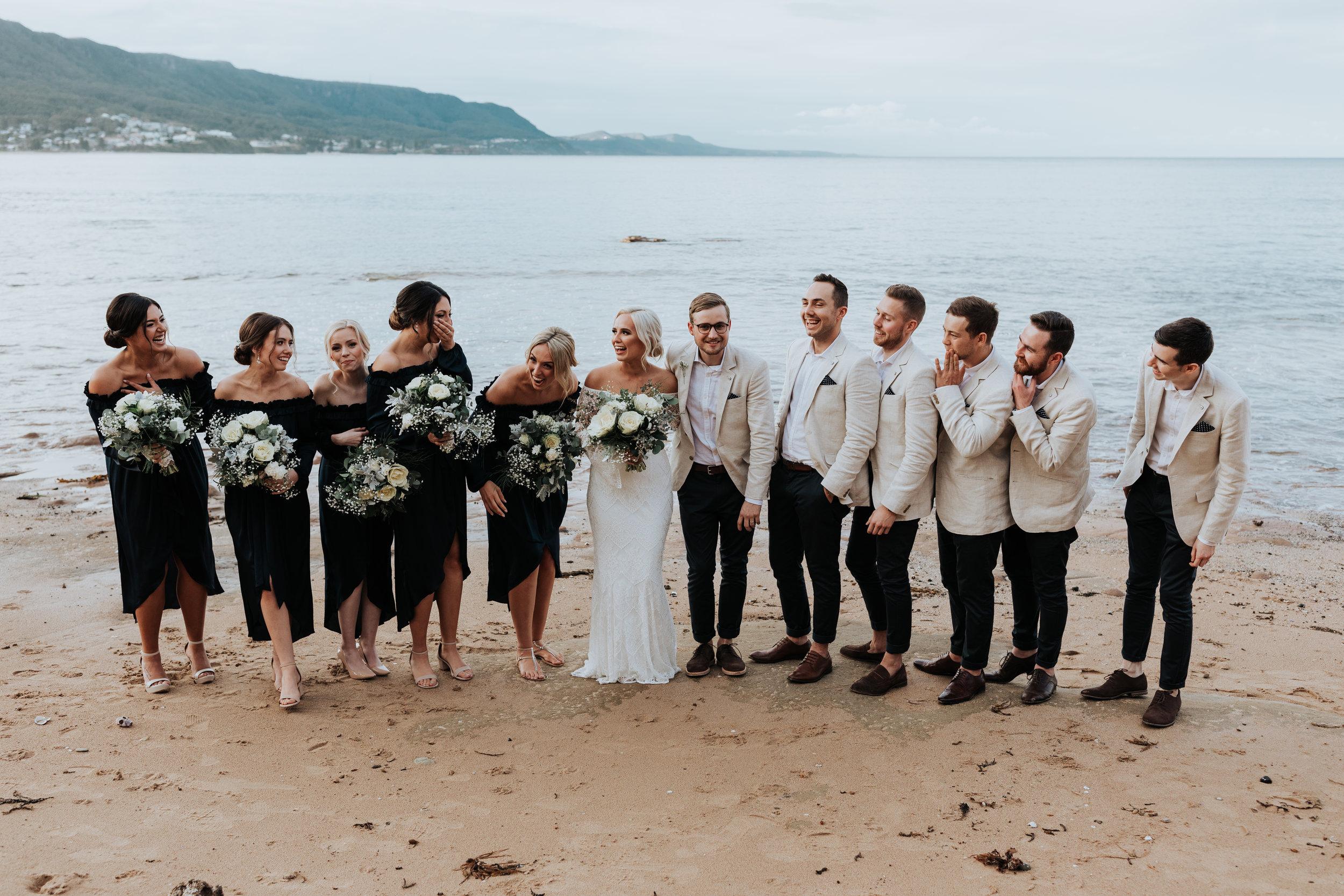 Zoe and David's City beach wedding-565.jpg