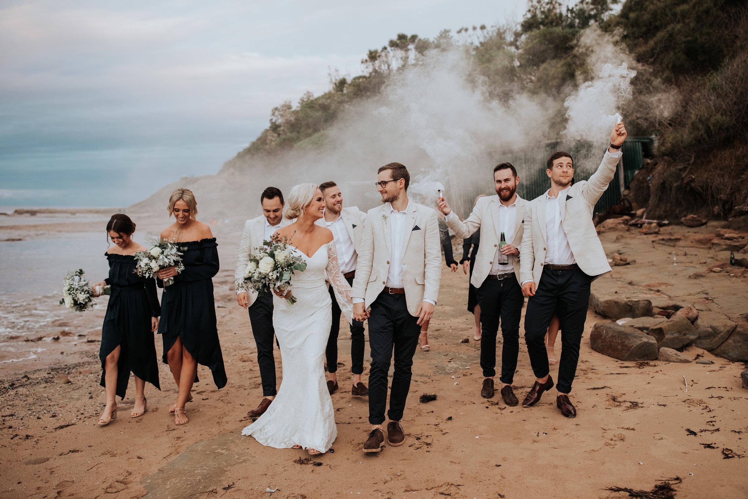 Zoe and David's City beach wedding-677.jpg