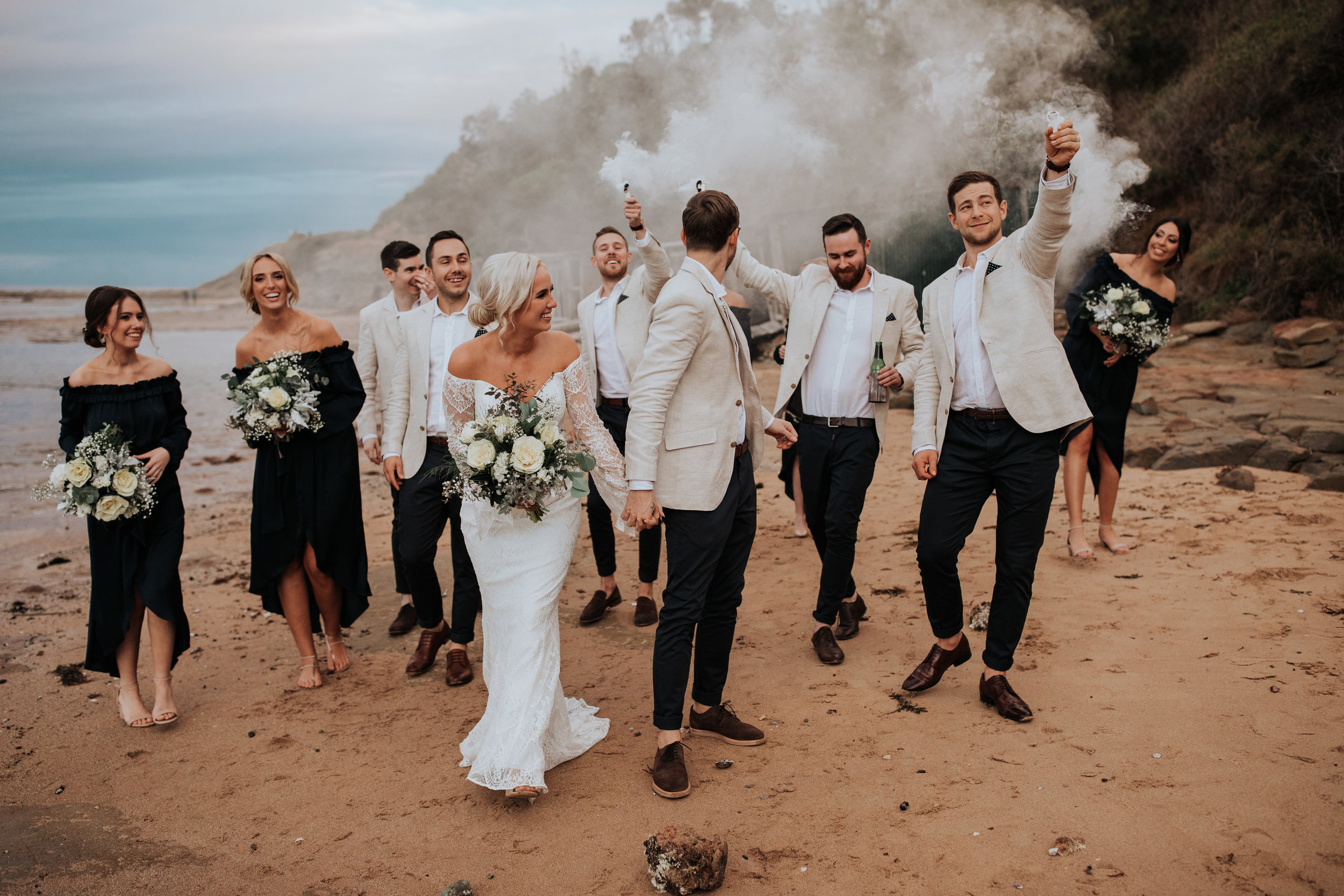 Zoe and David's City beach wedding-682.jpg