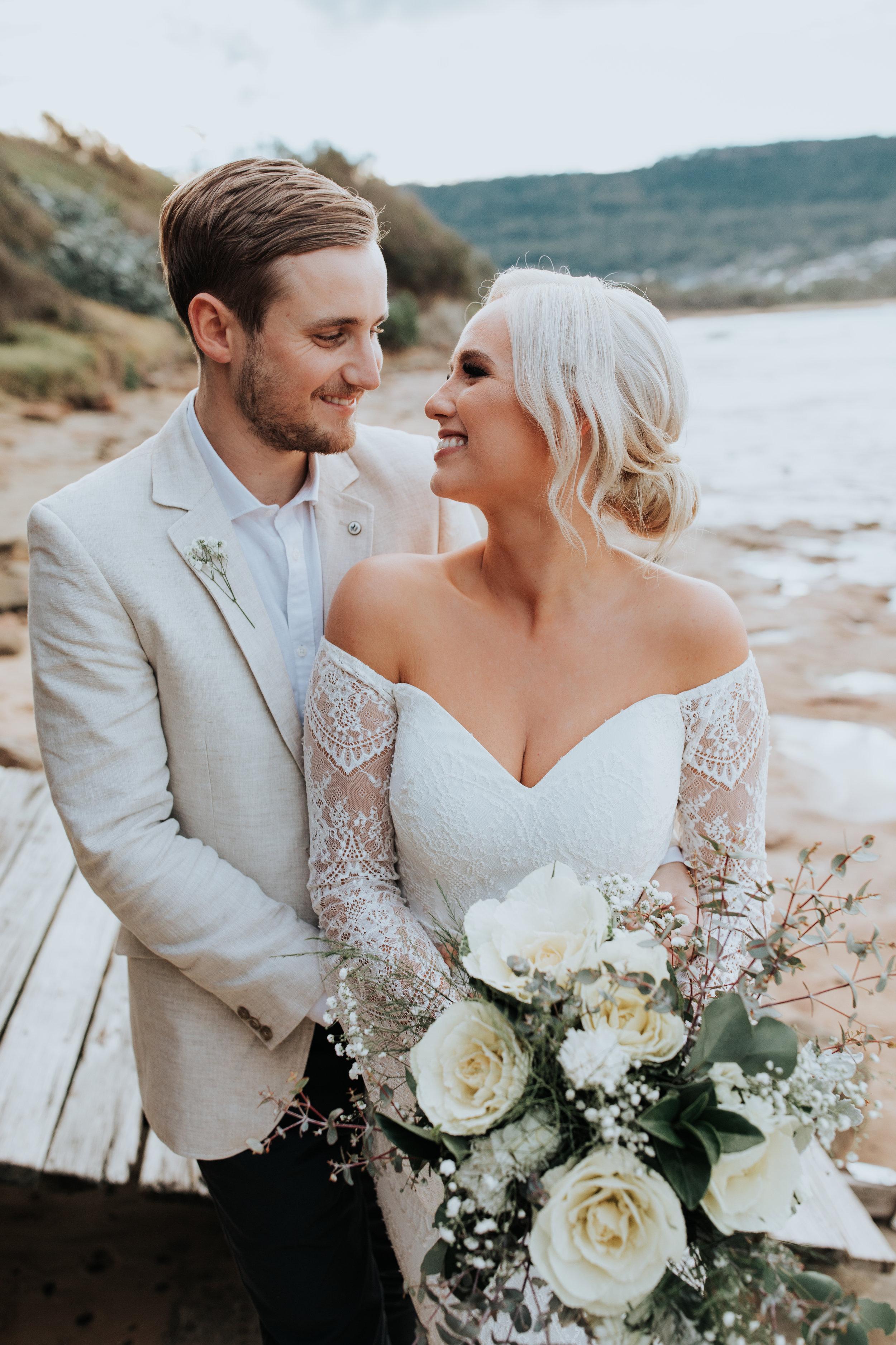 Zoe and David's City beach wedding-623.jpg