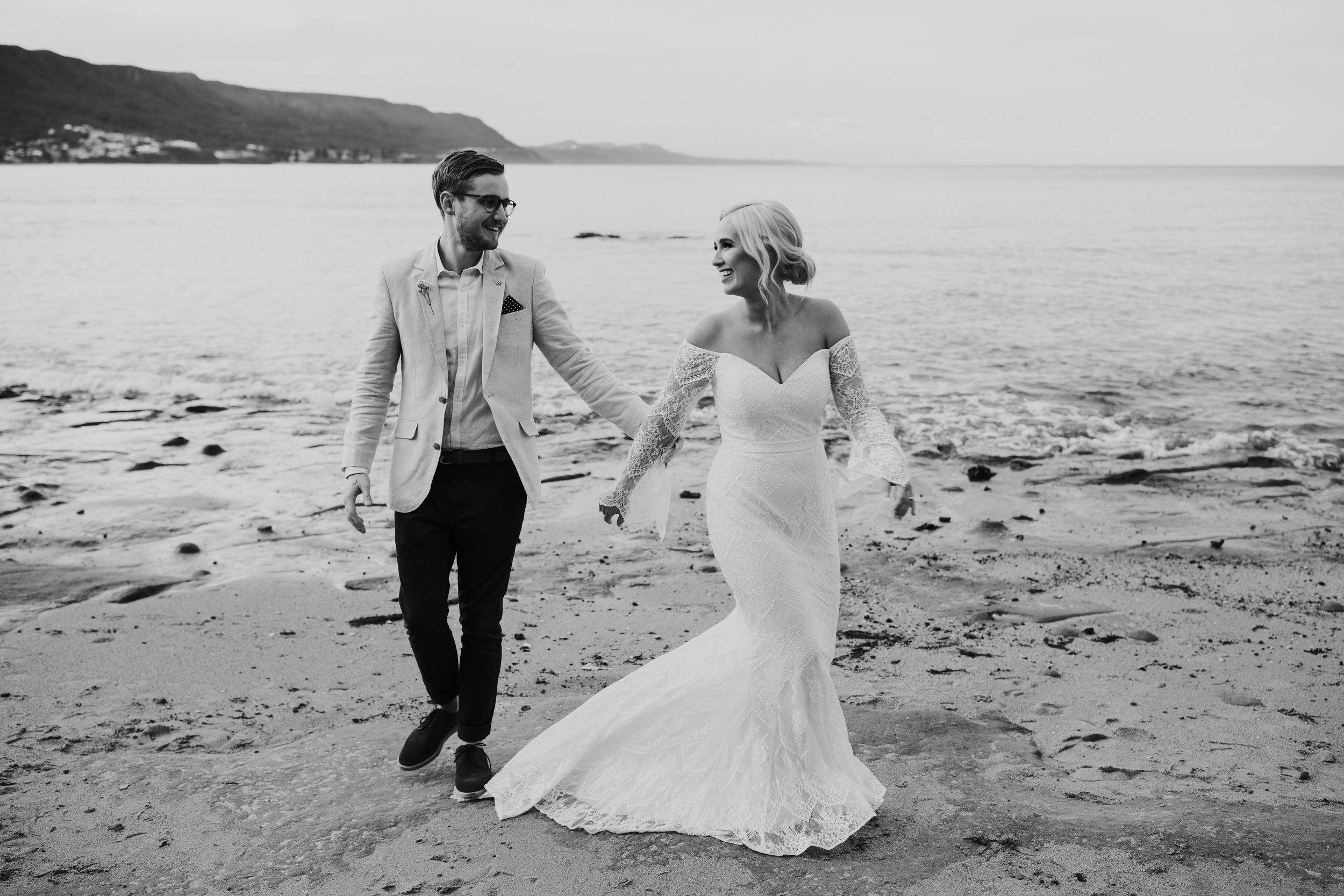 Zoe and David's City beach wedding-596.jpg