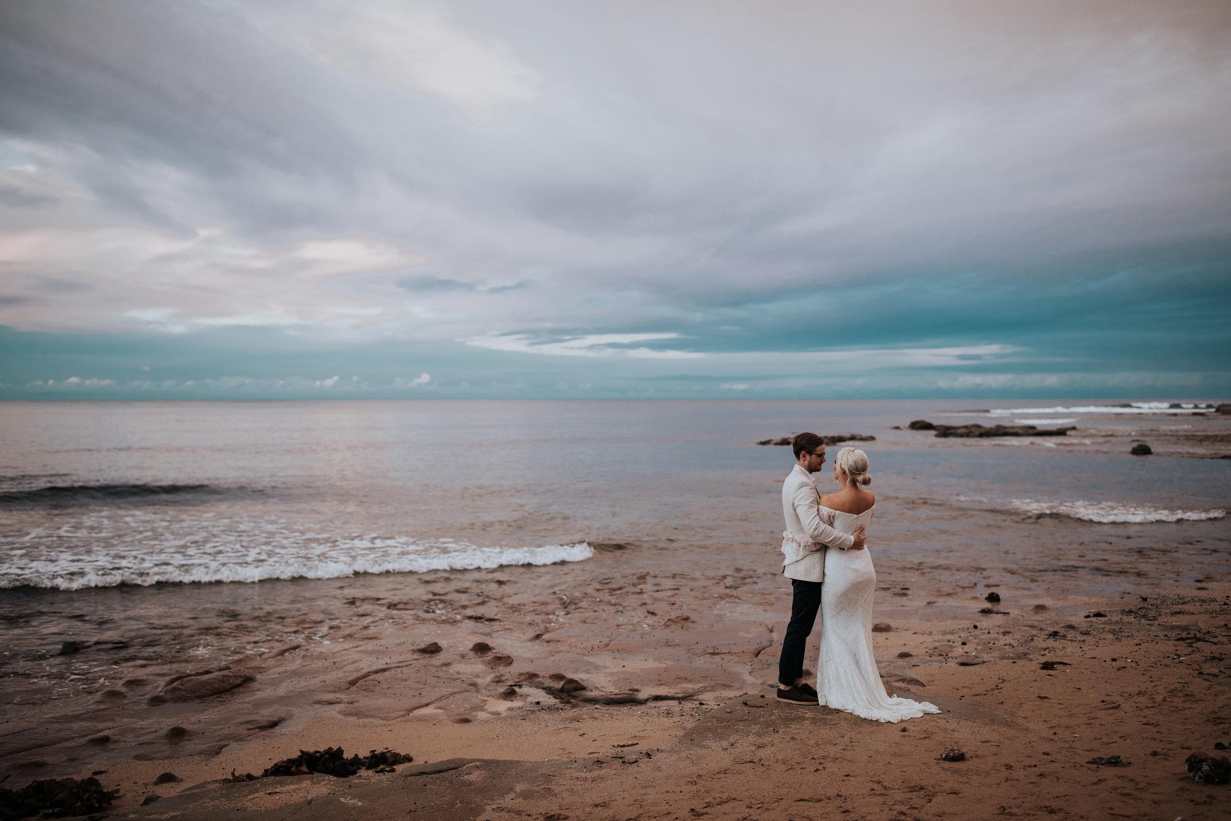 Zoe and David's City beach wedding-696.jpg