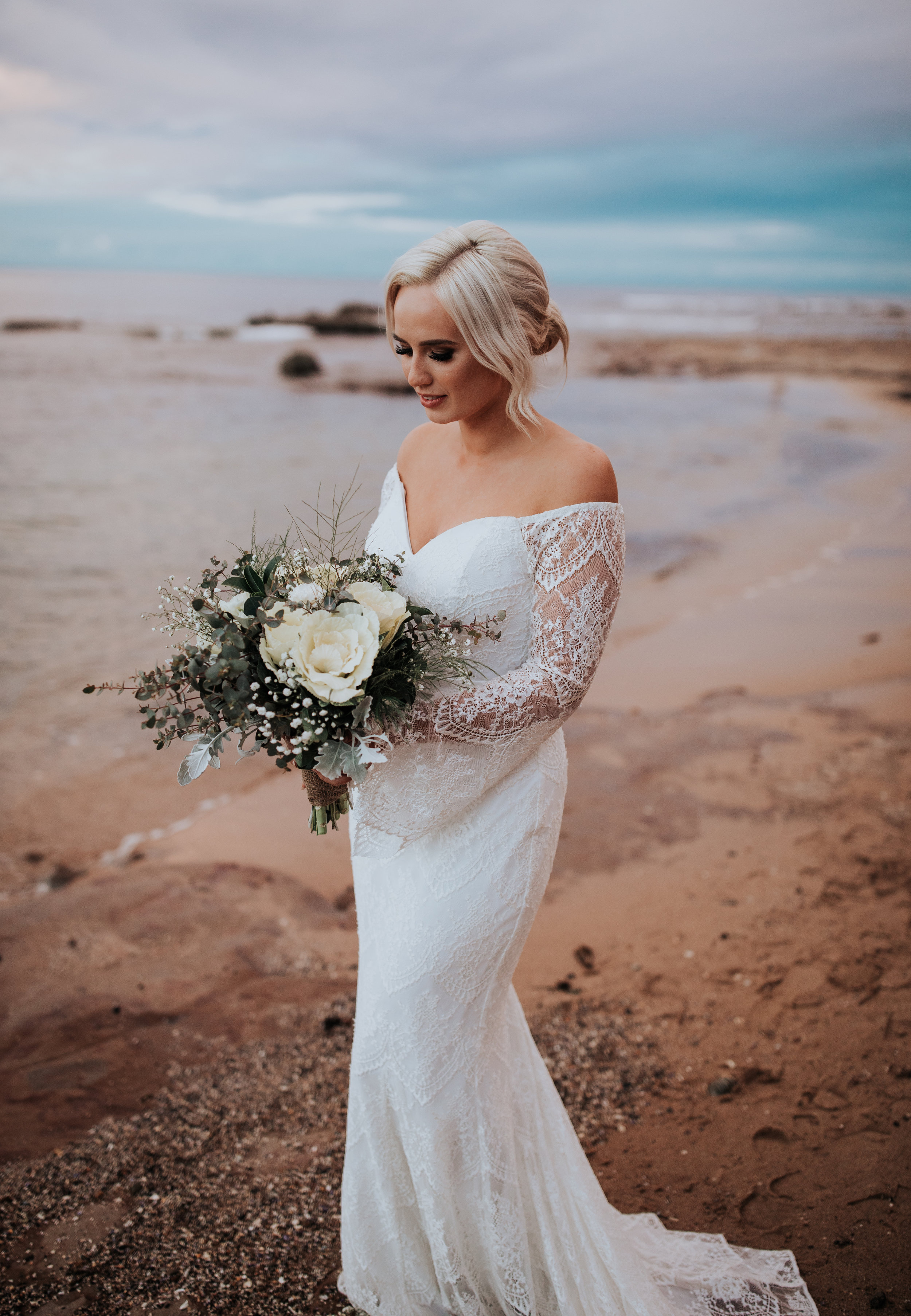 Zoe and David's City beach wedding-700.jpg