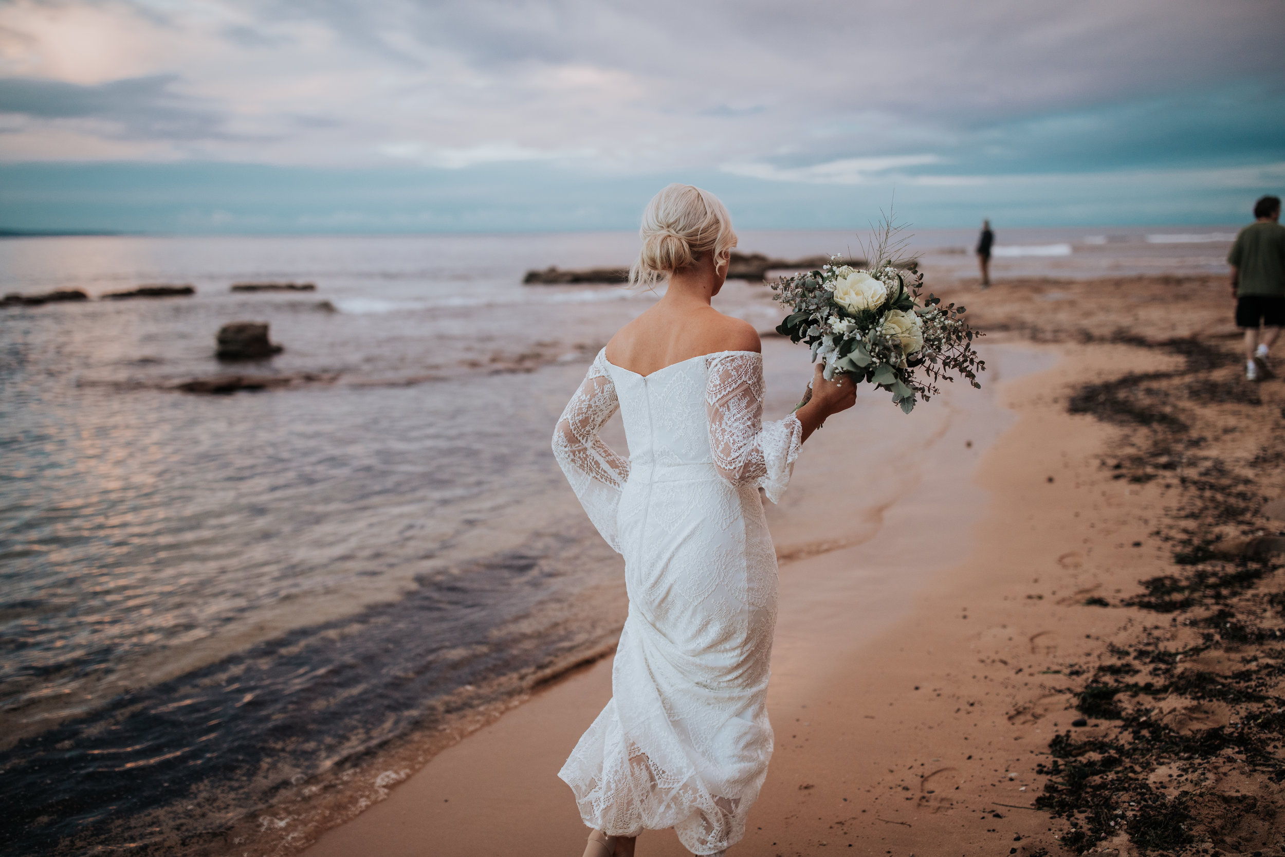 Zoe and David's City beach wedding-706.jpg