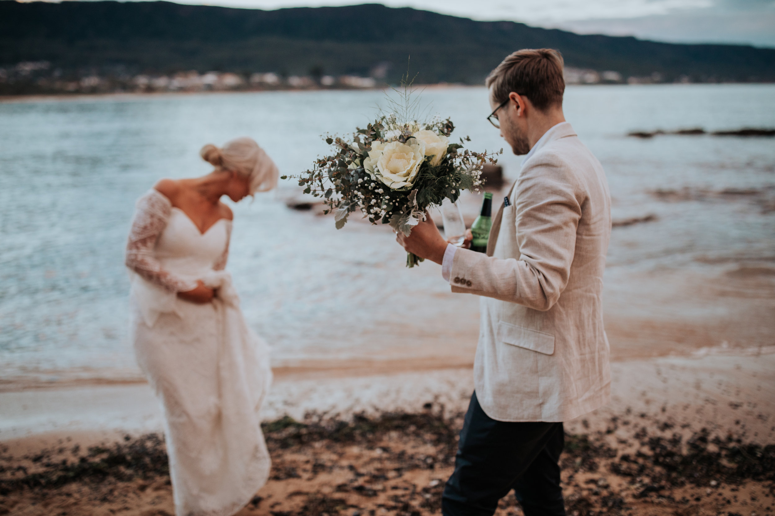 Zoe and David's City beach wedding-707.jpg