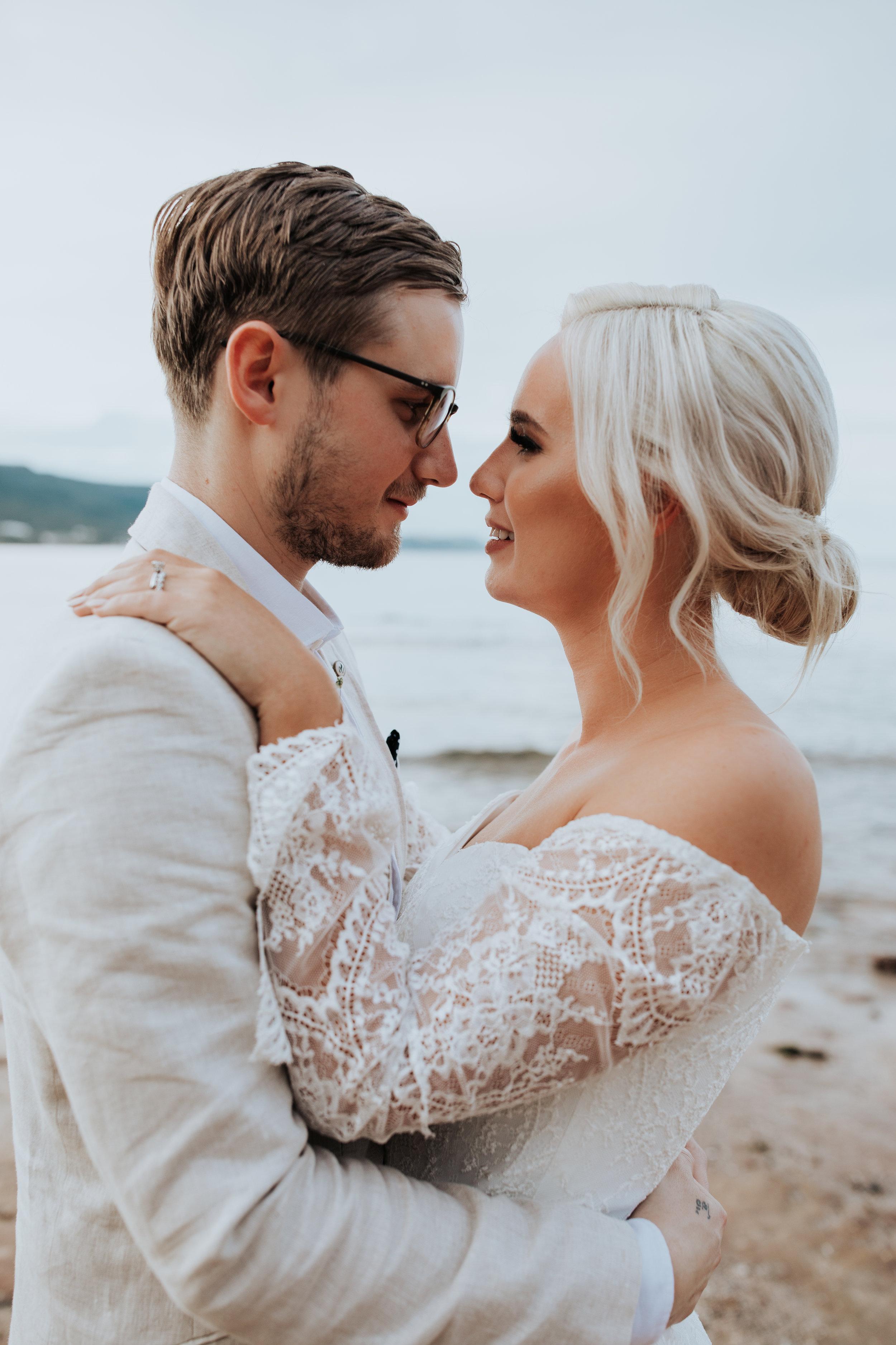 Zoe and David's City beach wedding-587.jpg