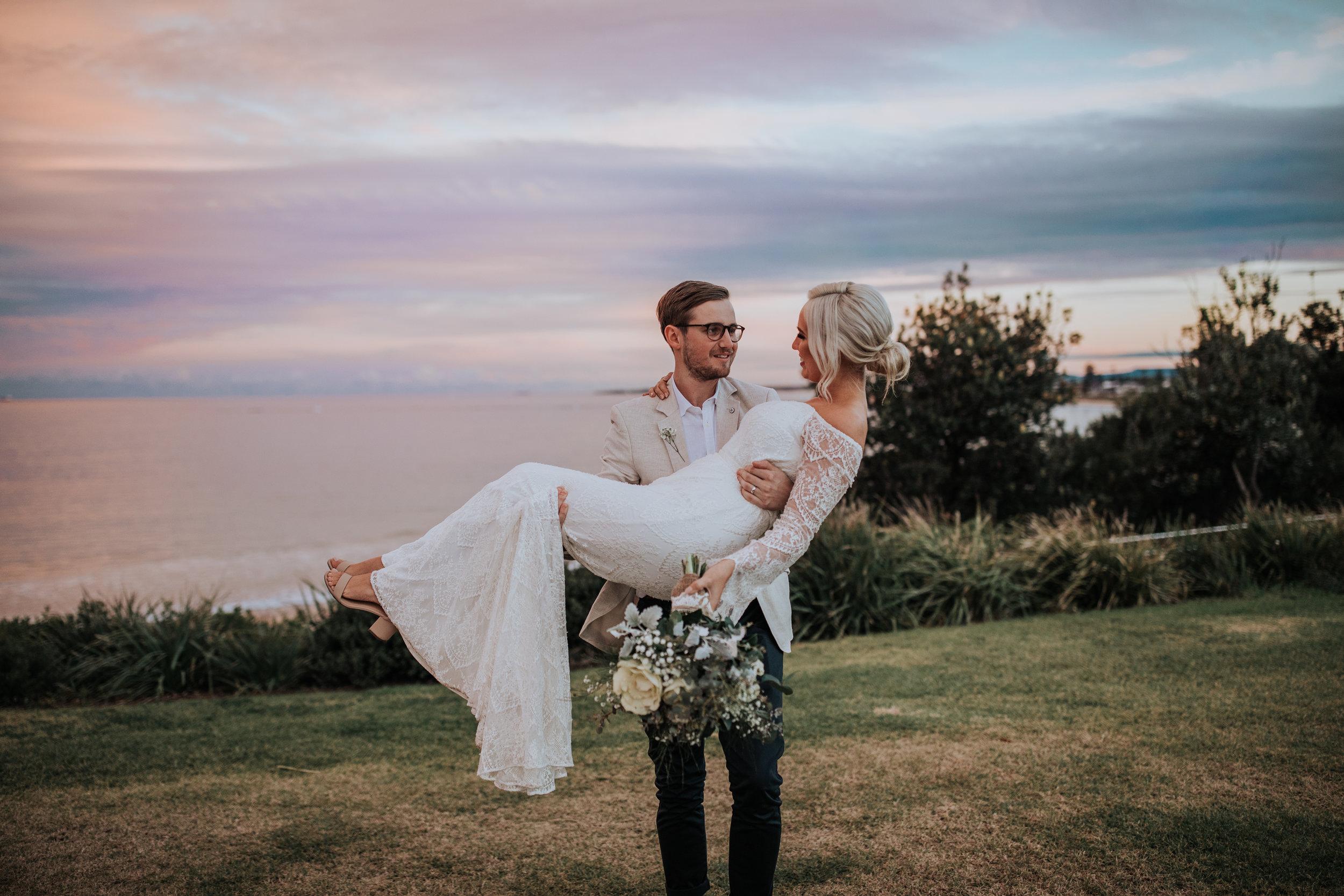 Zoe and David's City beach wedding-712.jpg