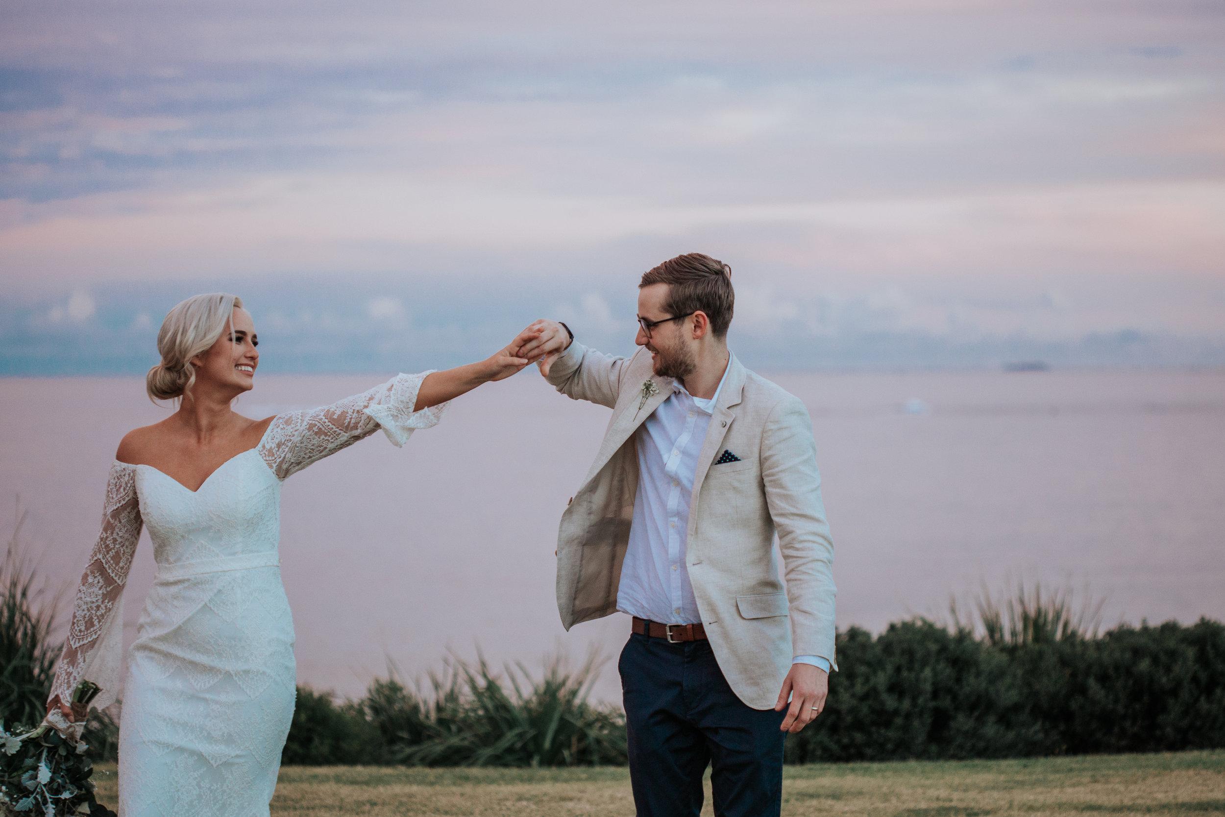 Zoe and David's City beach wedding-723.jpg