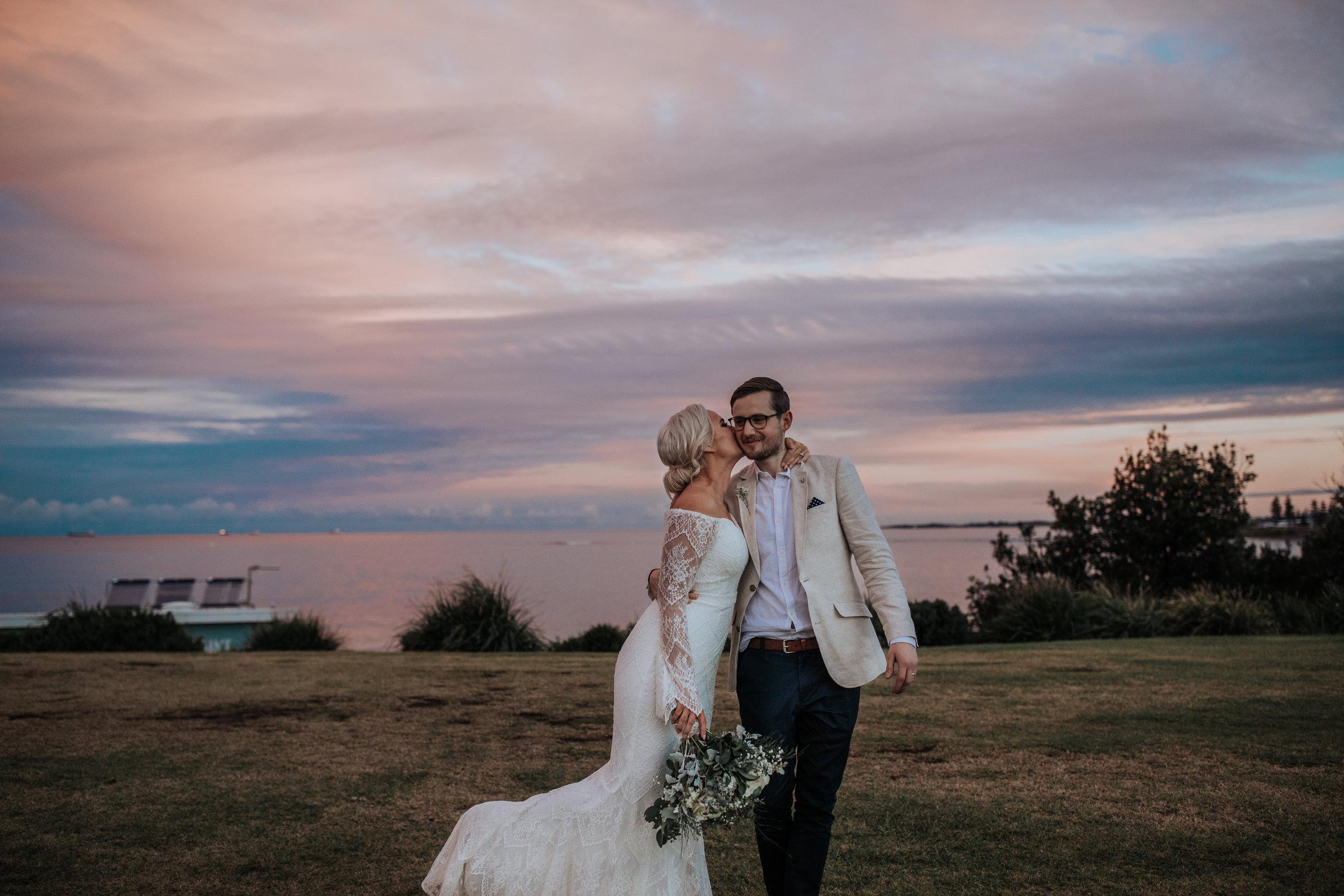 Zoe and David's City beach wedding-728.jpg